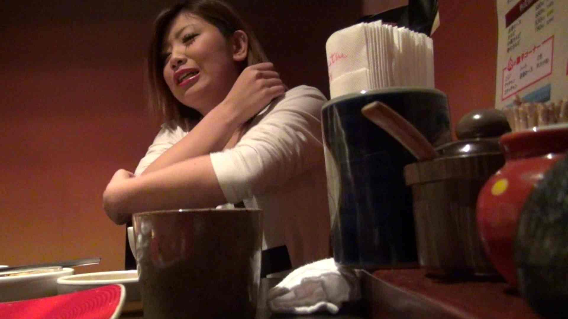 【出会い01】大助さんMちゃんと食事会 悪戯 オメコ動画キャプチャ 53連発 20