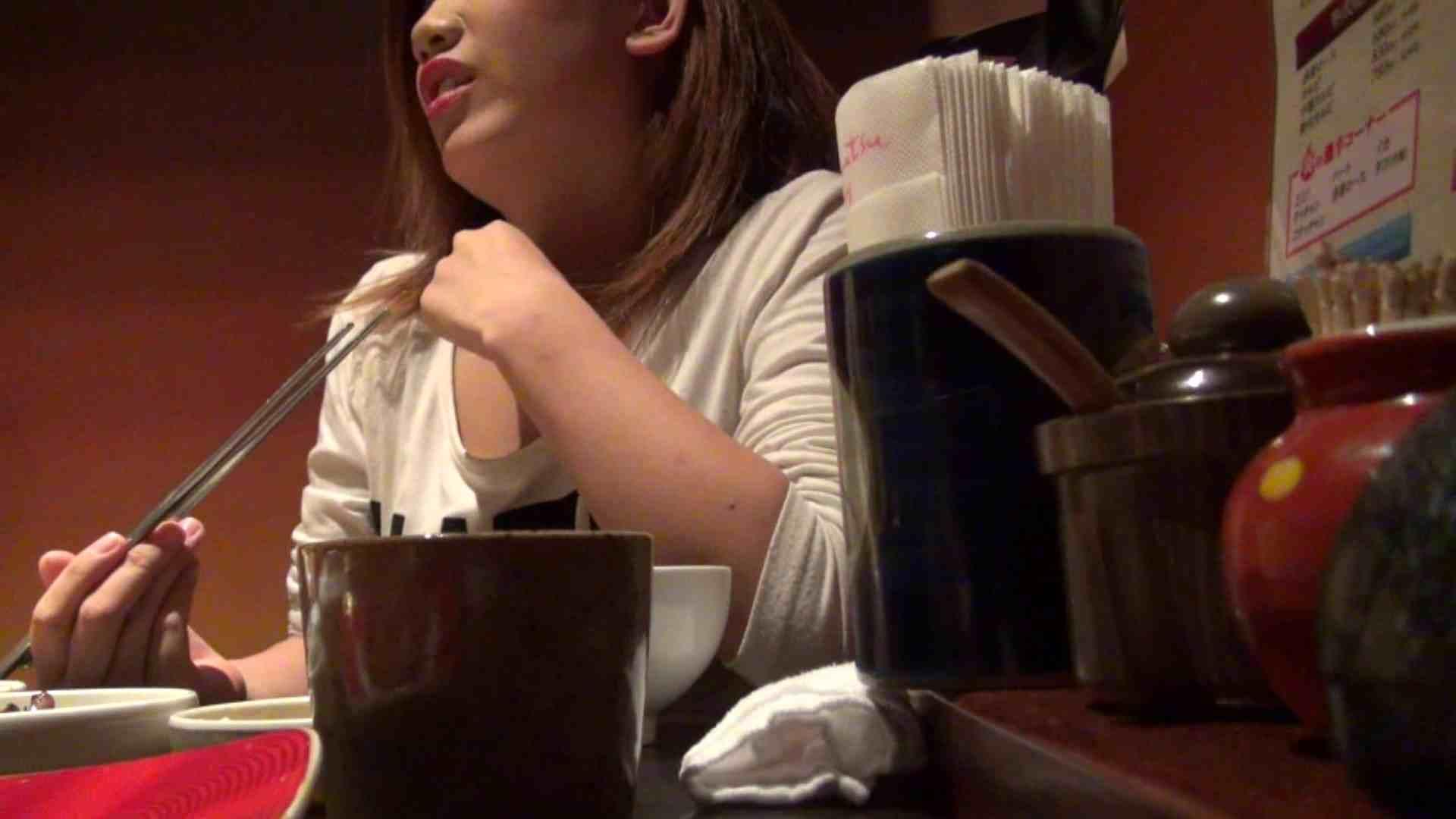 【出会い01】大助さんMちゃんと食事会 0 | 友人  53連発 31