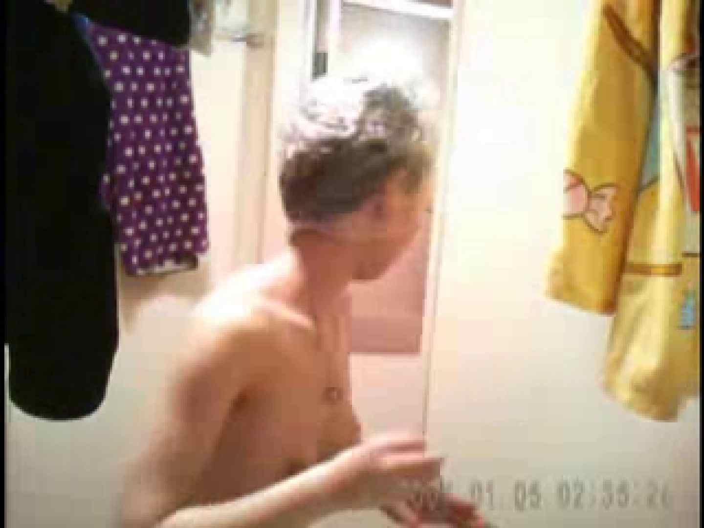 父親が自宅で嬢の入浴を4年間にわたって盗撮した映像が流出 0   0  45連発 11