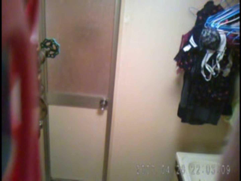 父親が自宅で嬢の入浴を4年間にわたって盗撮した映像が流出 0  45連発 35