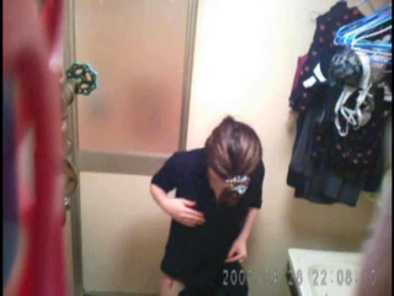 父親が自宅で嬢の入浴を4年間にわたって盗撮した映像が流出 盗撮大放出 AV無料動画キャプチャ 45連発 42