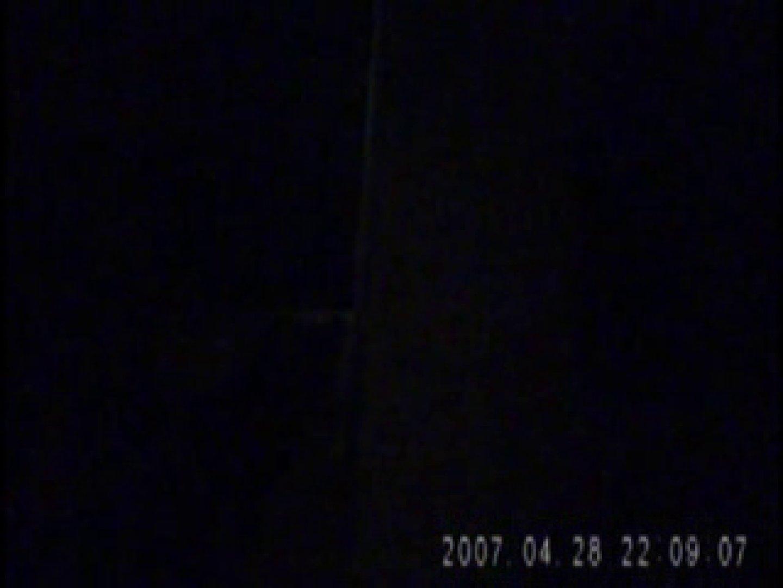 父親が自宅で嬢の入浴を4年間にわたって盗撮した映像が流出 0  45連発 45