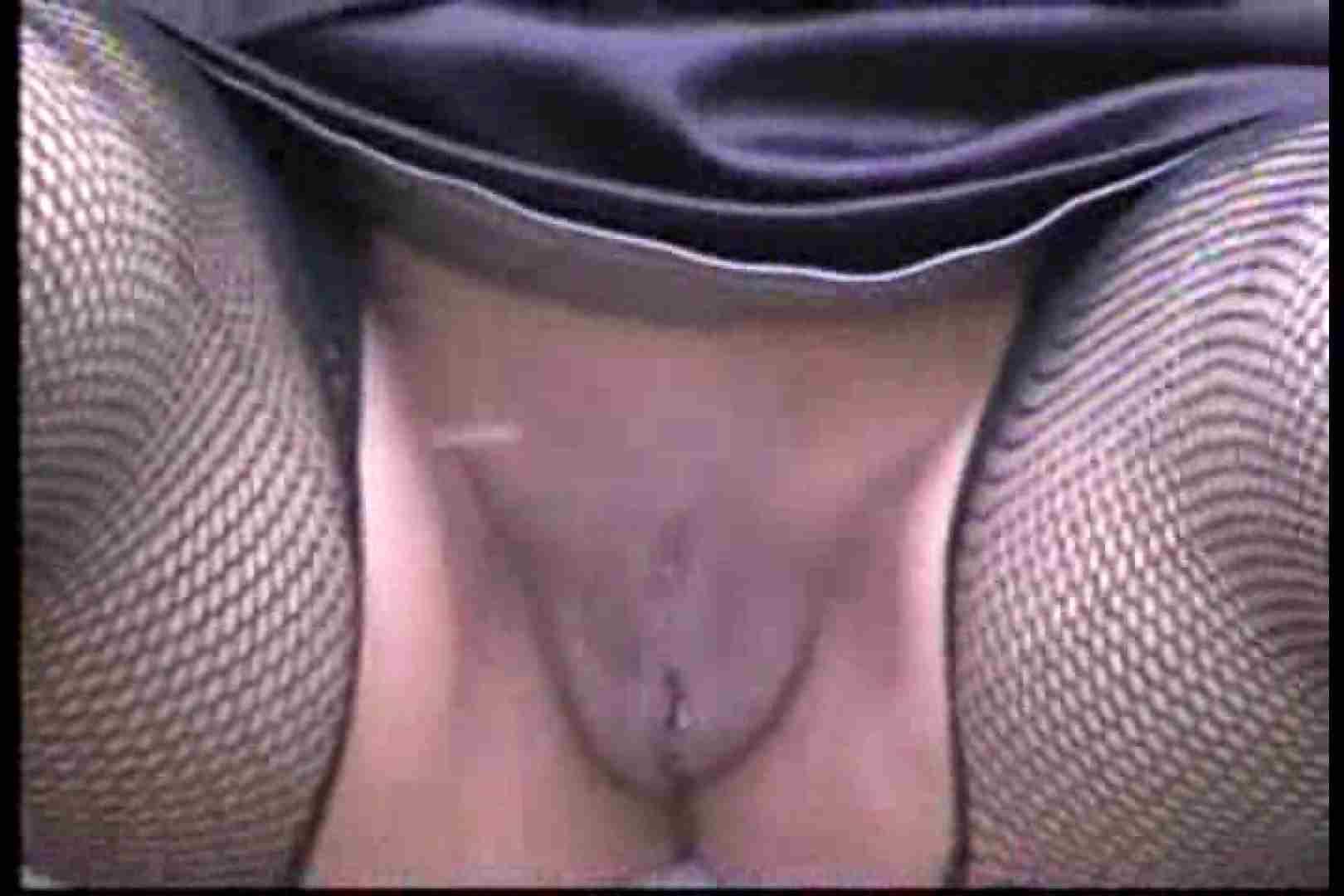美熟女の野外露出プレイ2 いやらしい熟女 盗撮動画紹介 83連発 22