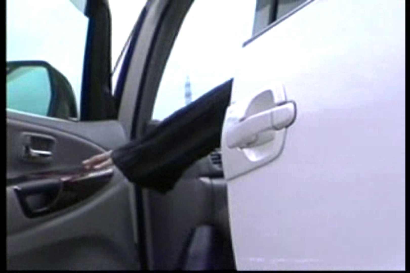 美熟女の野外露出プレイ2 魅力 スケベ動画紹介 83連発 43