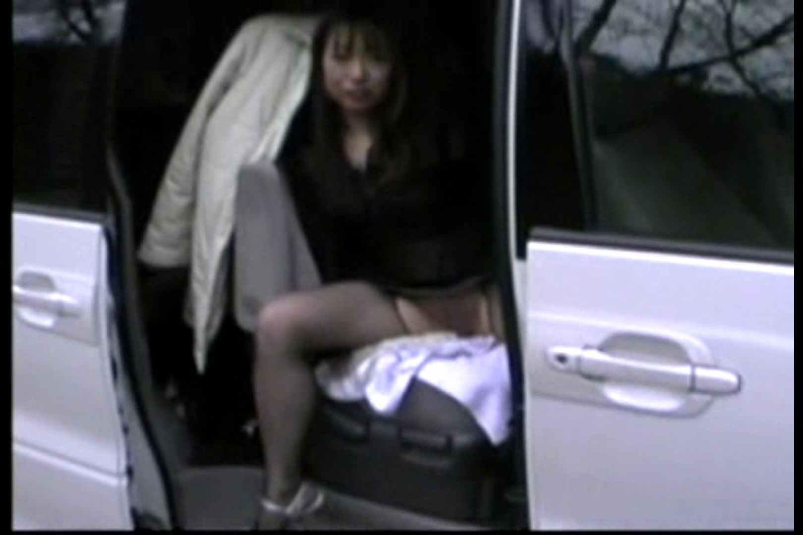 美熟女の野外露出プレイ2 野外 セックス無修正動画無料 83連発 44