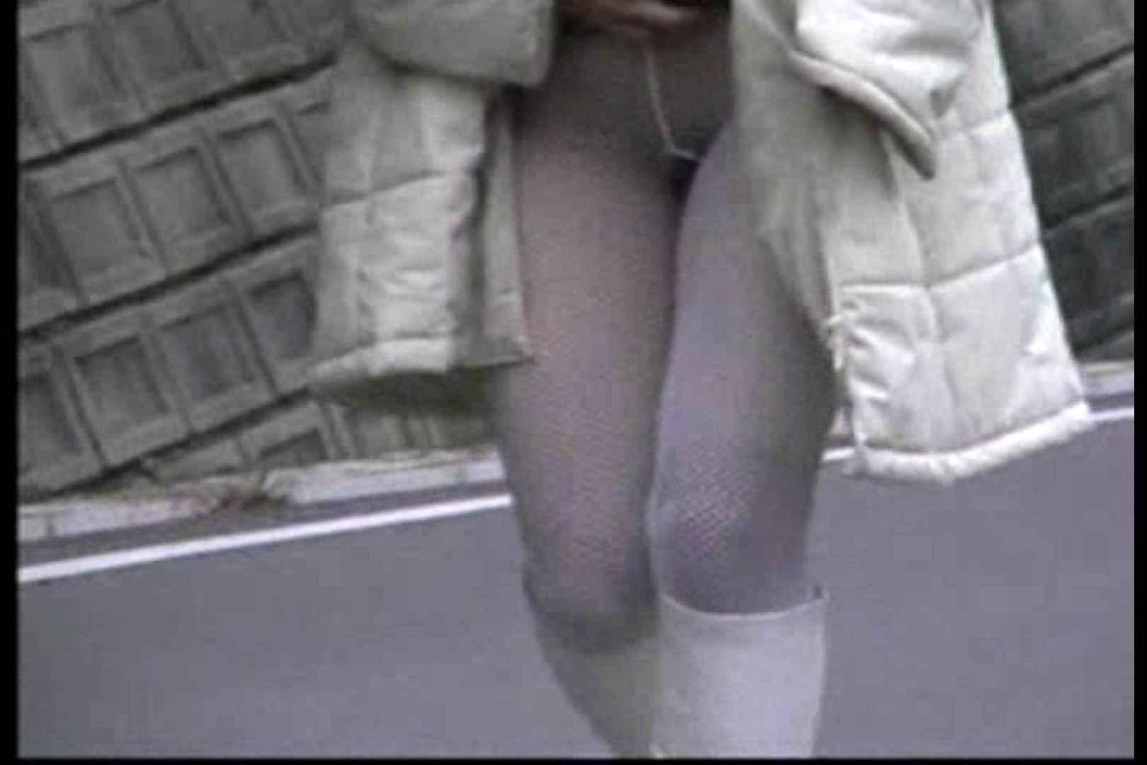 美熟女の野外露出プレイ2 野外 セックス無修正動画無料 83連発 69
