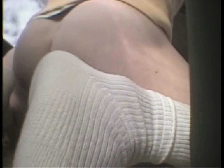 大学教授がワンボックスカーで援助しちゃいました。vol.13 フェラ エロ画像 43連発 19