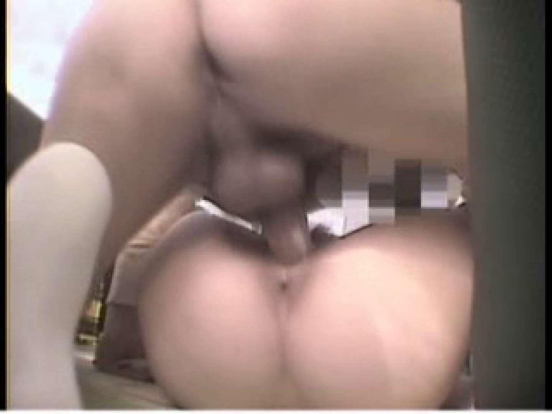 大学教授がワンボックスカーで援助しちゃいました。vol.13 ギャル エロ画像 43連発 22
