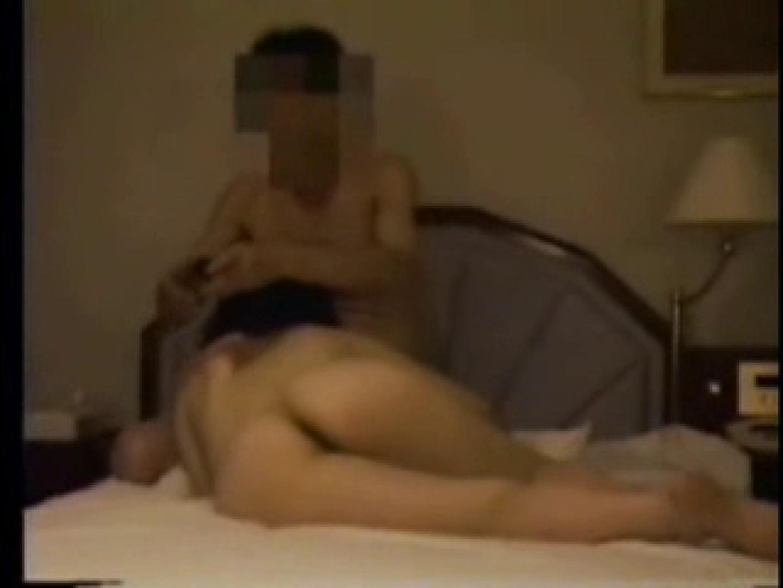 ホテルに抱かれに来る美熟女3 卑猥 おめこ無修正動画無料 46連発 23