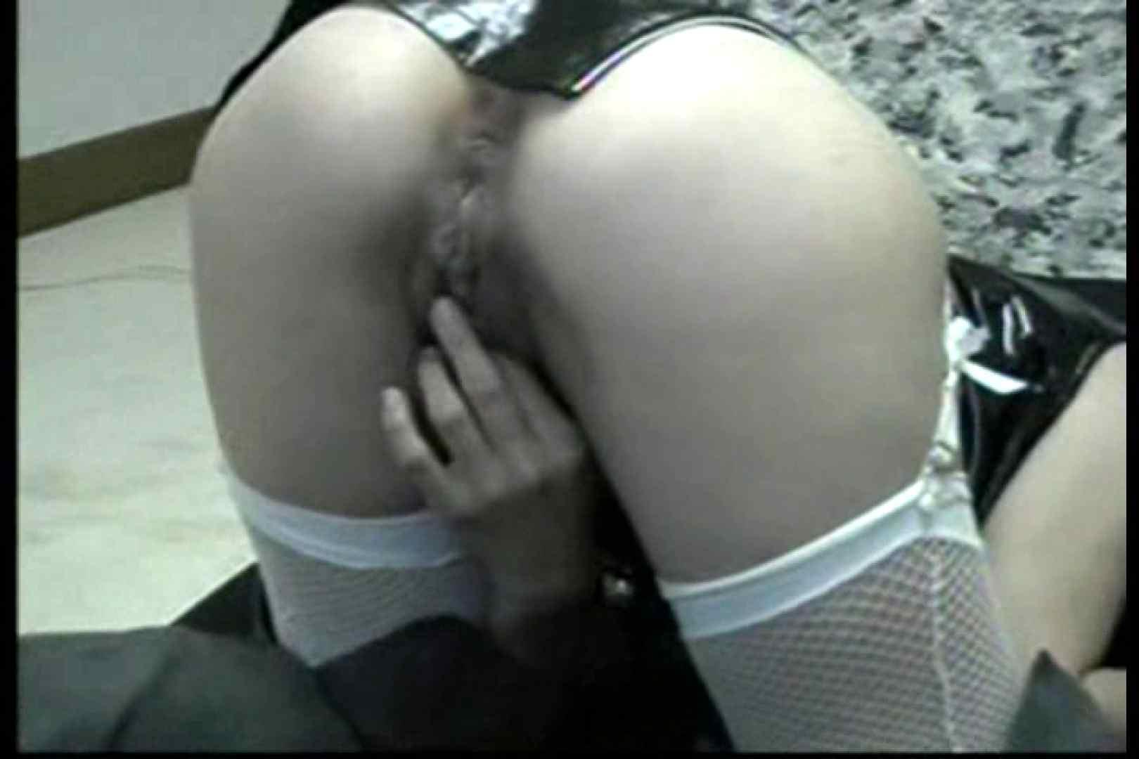 お家の中でのお楽しみ オナニー 盗撮動画紹介 77連発 52