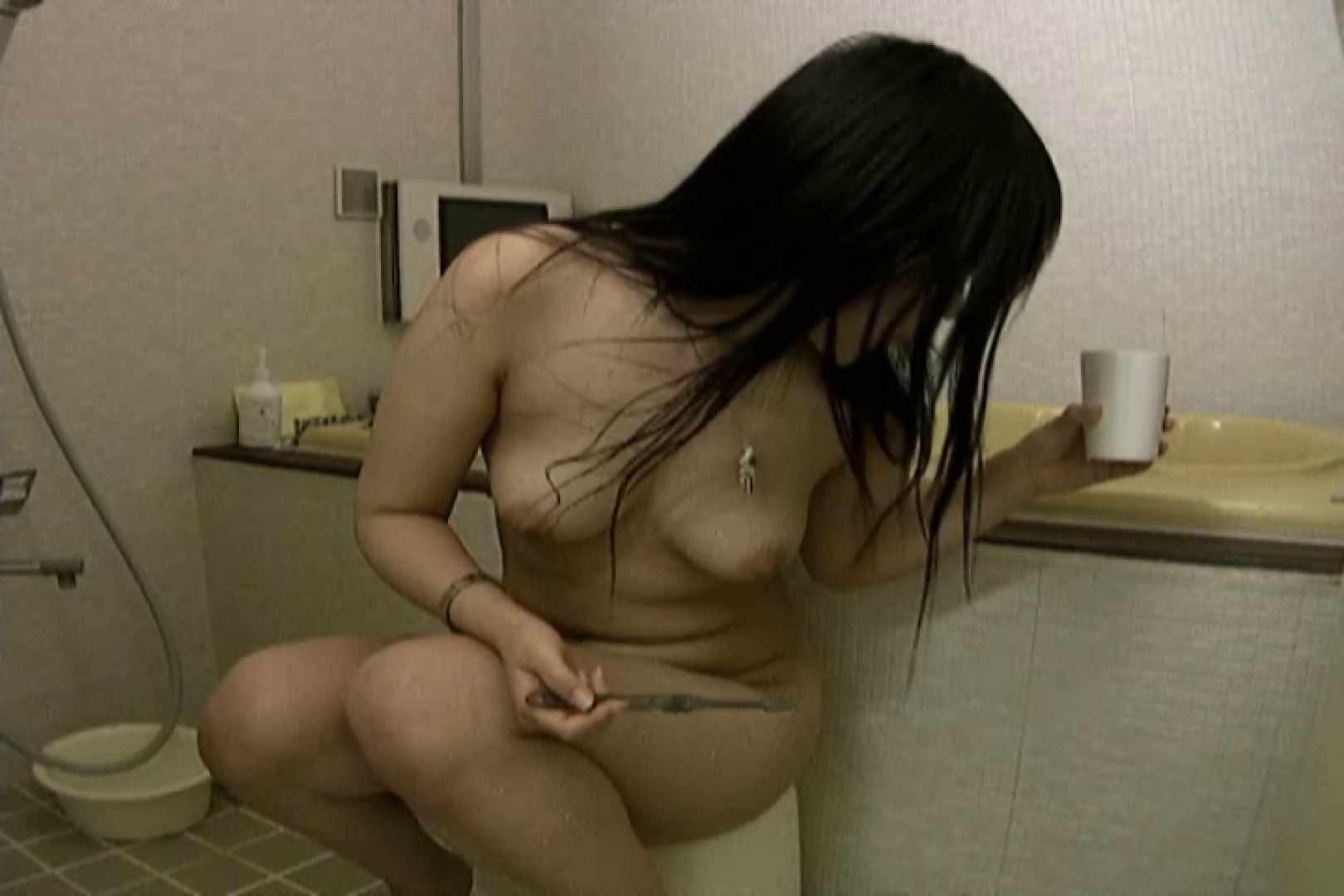素人ナンパ本番撮り!出会い系でGET!Vol.04 いやらしいOL 濡れ場動画紹介 59連発 14