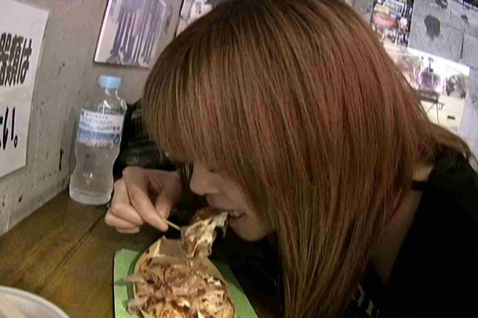 素人ナンパ本番撮り!出会い系でGET!Vol.08 本番 濡れ場動画紹介 30連発 15