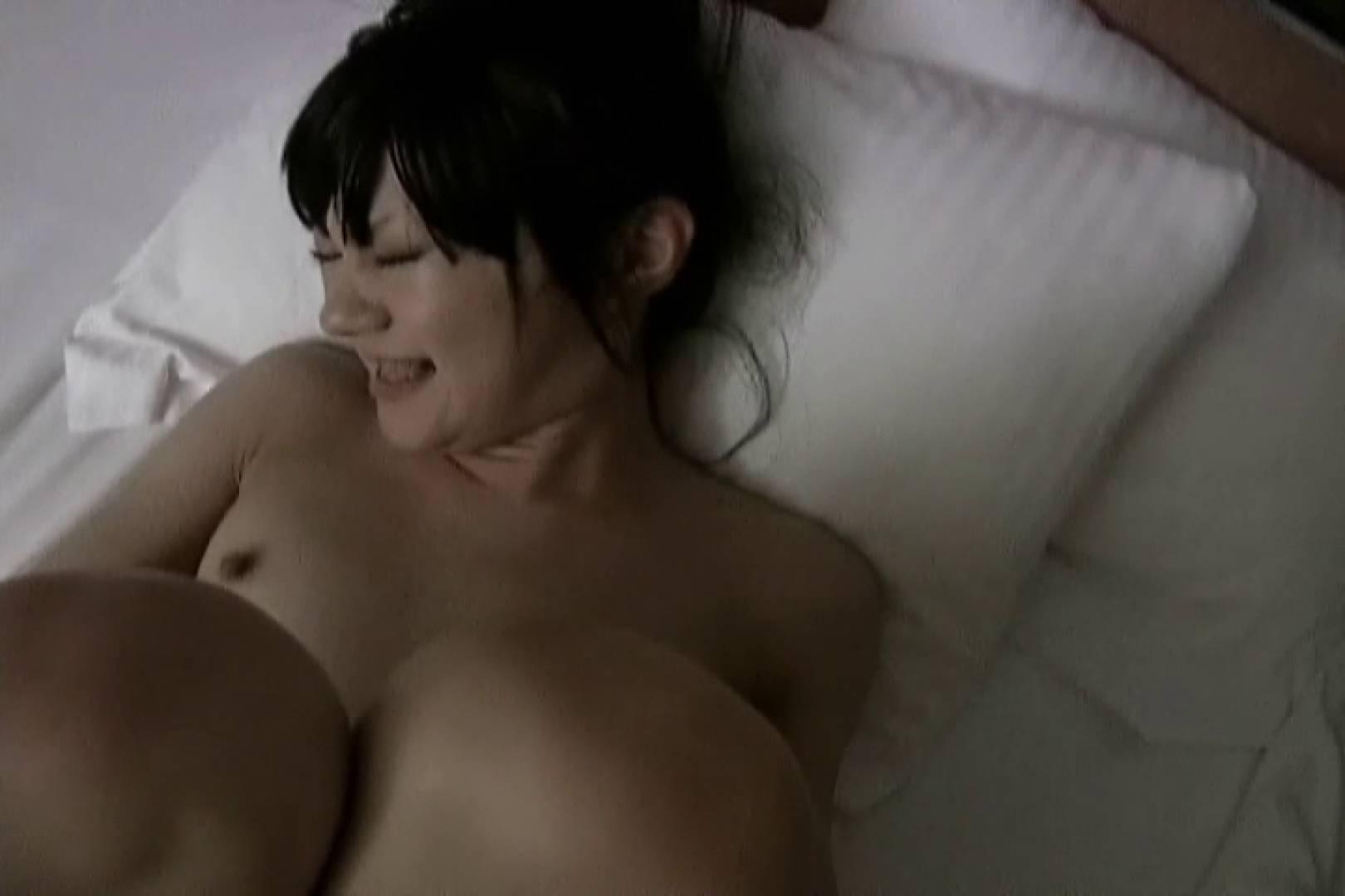 ハイビジョンパンチラ オッテQさんの追跡パンチラ制服女子編Vol.02 盗撮大放出 すけべAV動画紹介 21連発 10