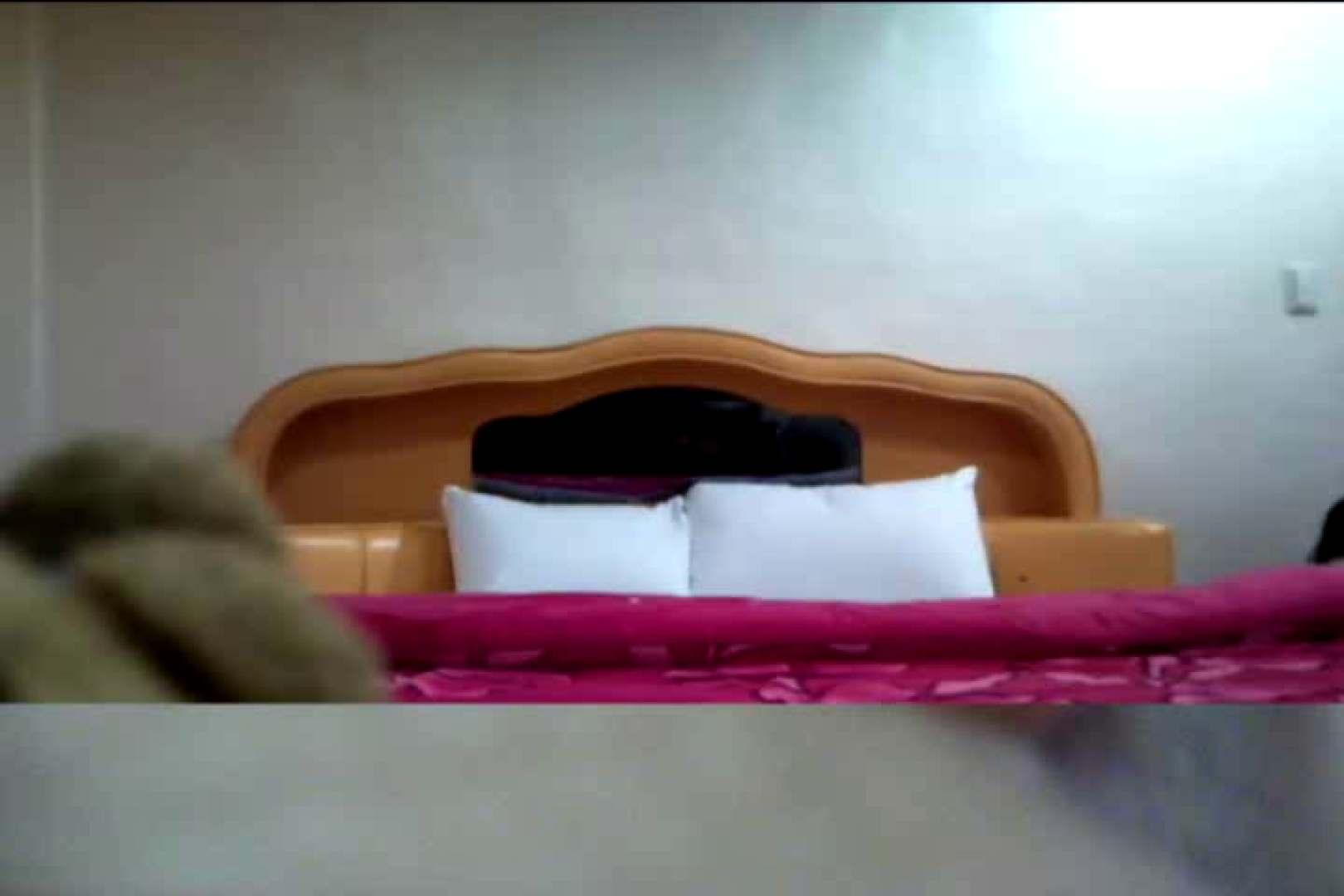 コリアン素人流出シリーズ 変態美少女の自我撮りマン弄り お姉さん達のオマンコ  95連発 70