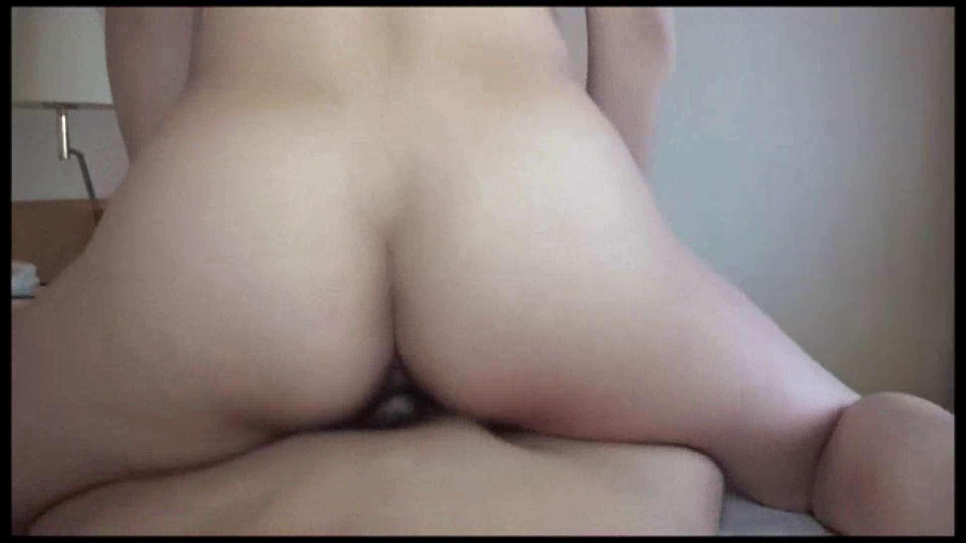 ハメ撮り天国 Vol.29 パイパン ワレメ無修正動画無料 46連発 35