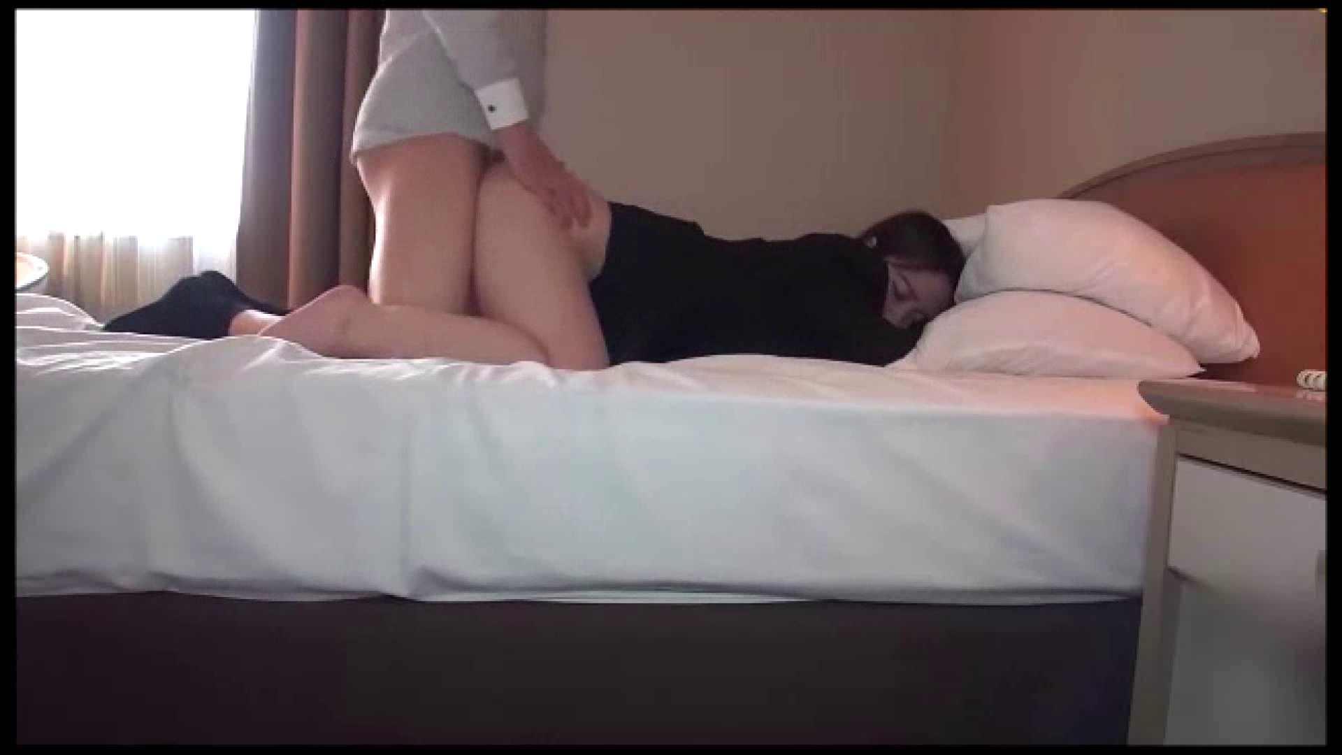 ハメ撮り天国 Vol.33 乳首 | 0  82連発 67