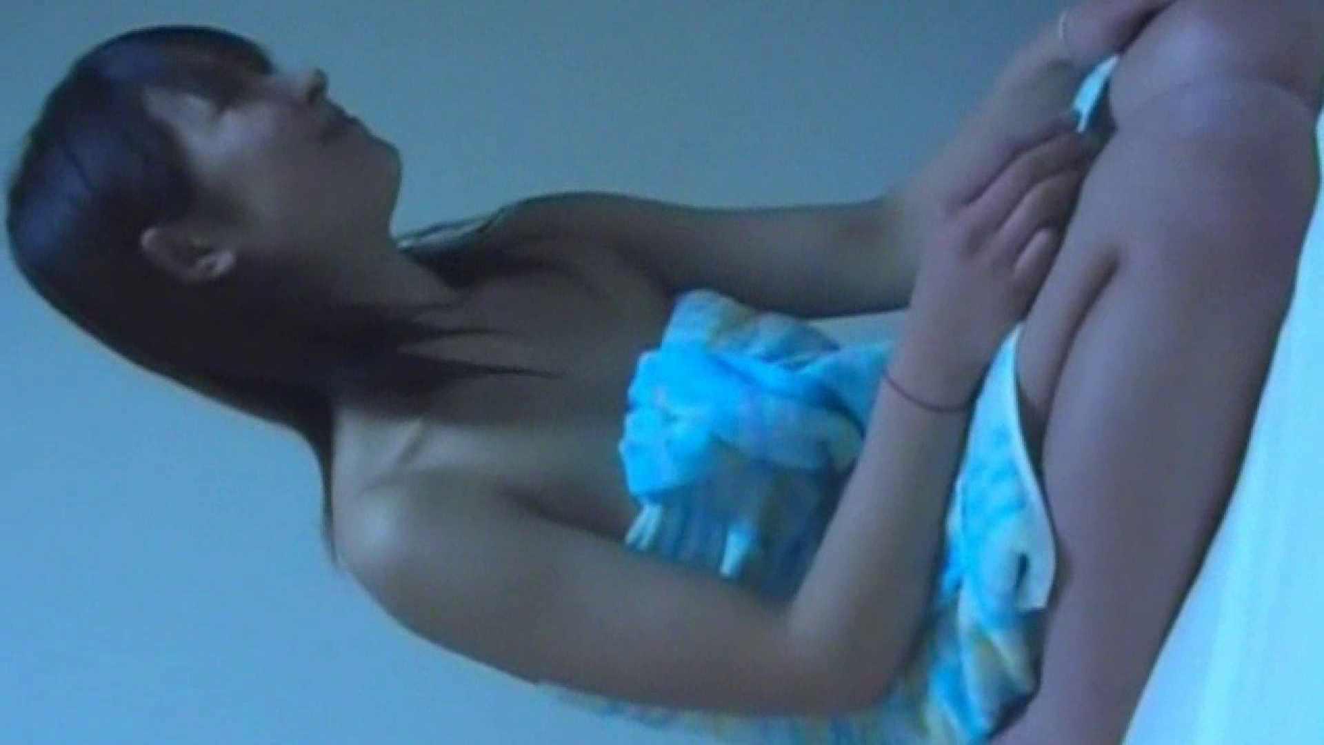 美女だらけのプライベートSEXvol.15前編 美女 のぞき動画キャプチャ 82連発 23