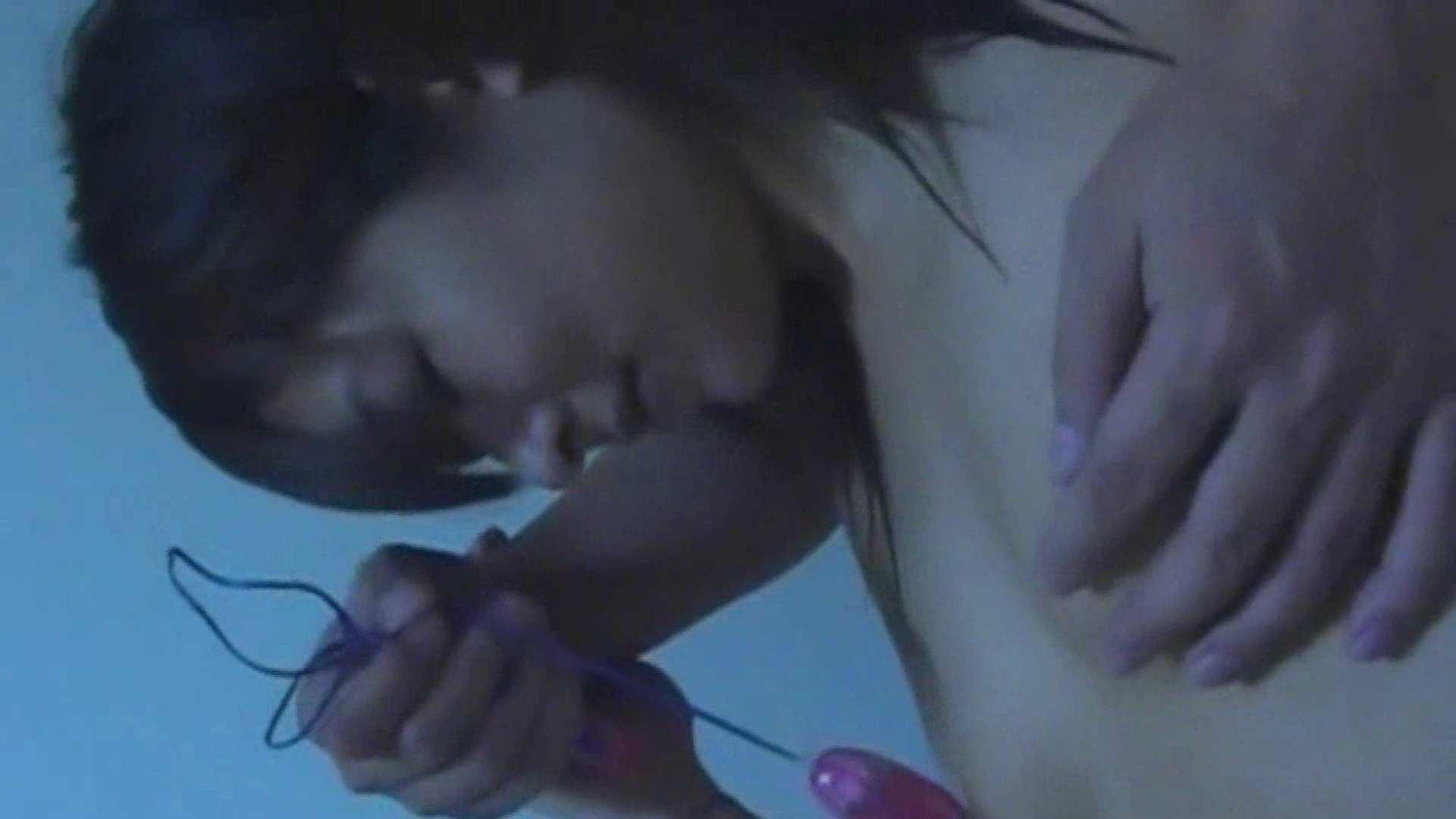 美女だらけのプライベートSEXvol.15前編 美女 のぞき動画キャプチャ 82連発 33