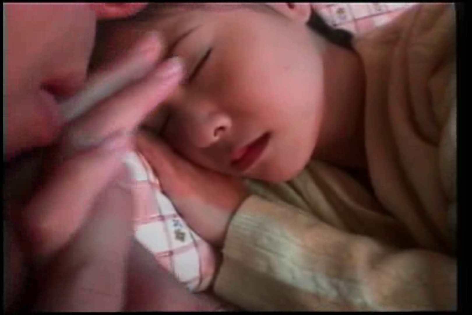 統計的に女性の寝起きのSEXは興奮するらしいです。 島崎玲子 パンツ アダルト動画キャプチャ 33連発 11