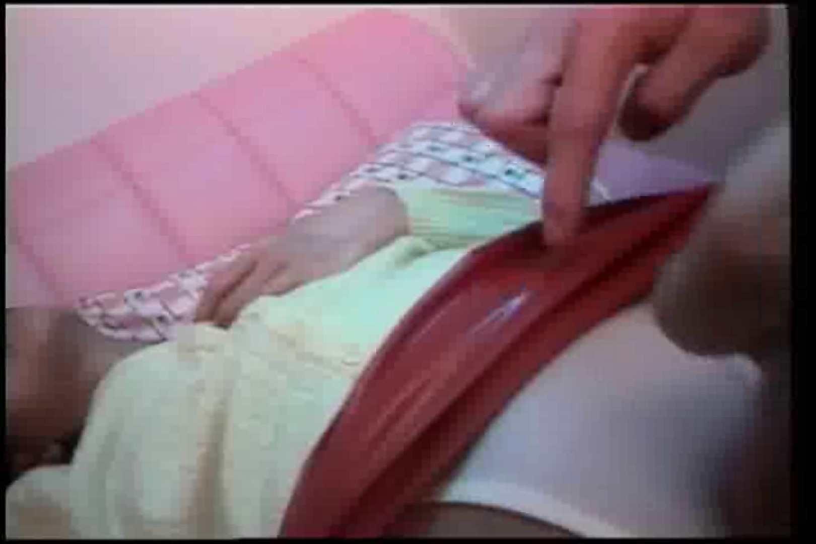 統計的に女性の寝起きのSEXは興奮するらしいです。 島崎玲子 パンツ アダルト動画キャプチャ 33連発 17