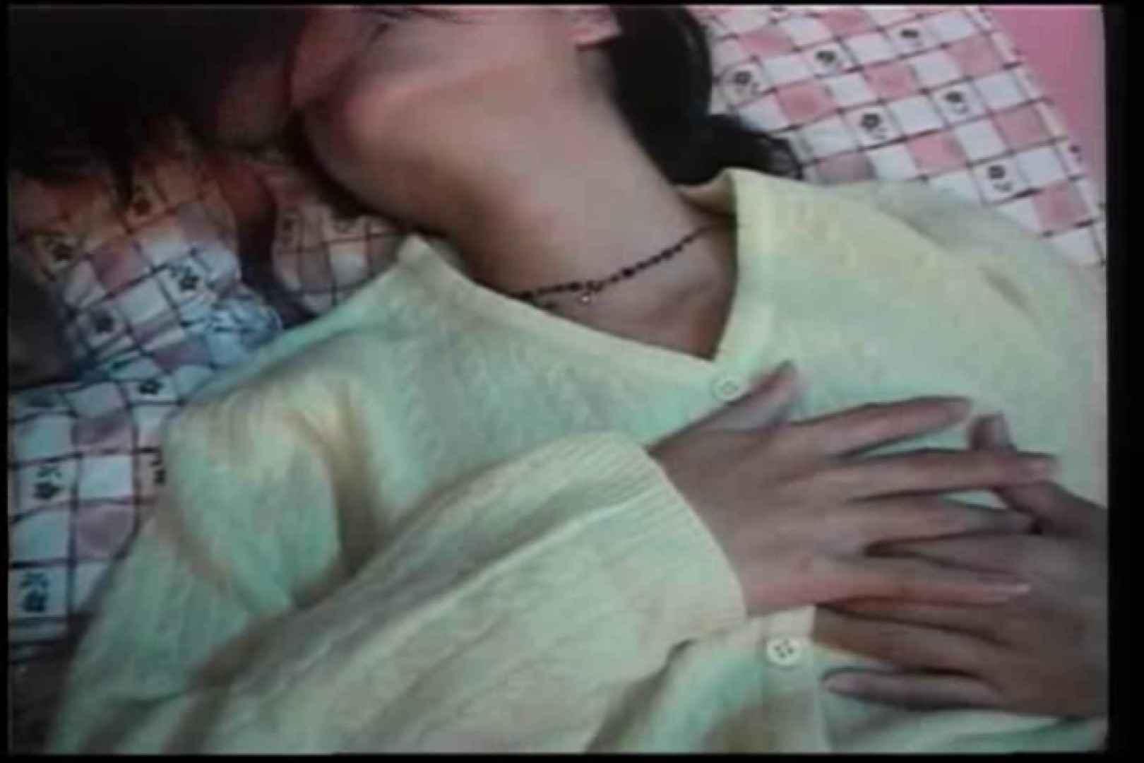 統計的に女性の寝起きのSEXは興奮するらしいです。 島崎玲子 0  33連発 21