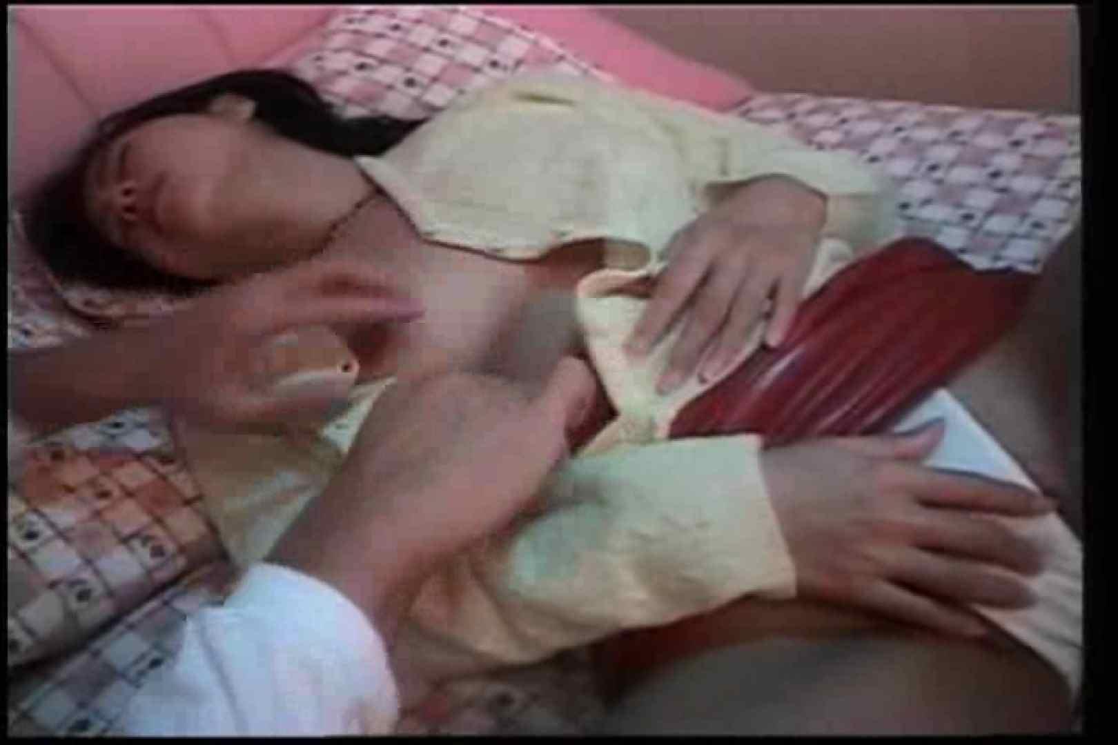 統計的に女性の寝起きのSEXは興奮するらしいです。 島崎玲子 0 | SEX  33連発 22