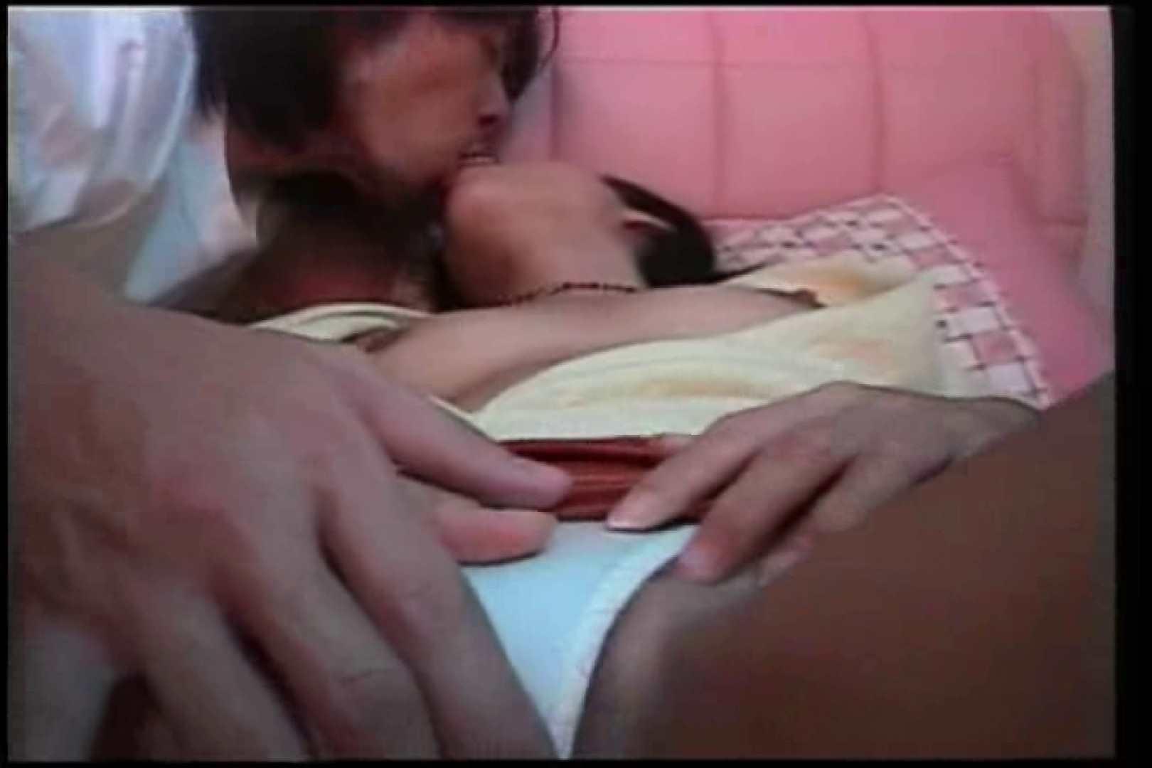 統計的に女性の寝起きのSEXは興奮するらしいです。 島崎玲子 0  33連発 24