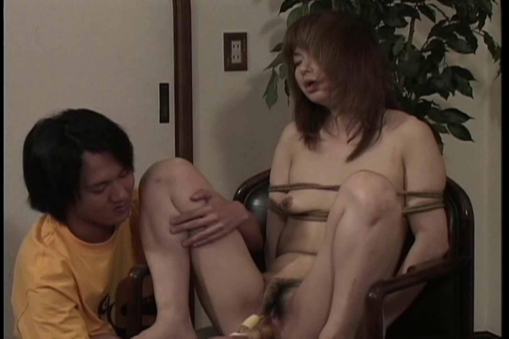 熟女2人の止まらない性欲、男を見れば即欲情~後編 性欲 のぞき動画キャプチャ 74連発 39