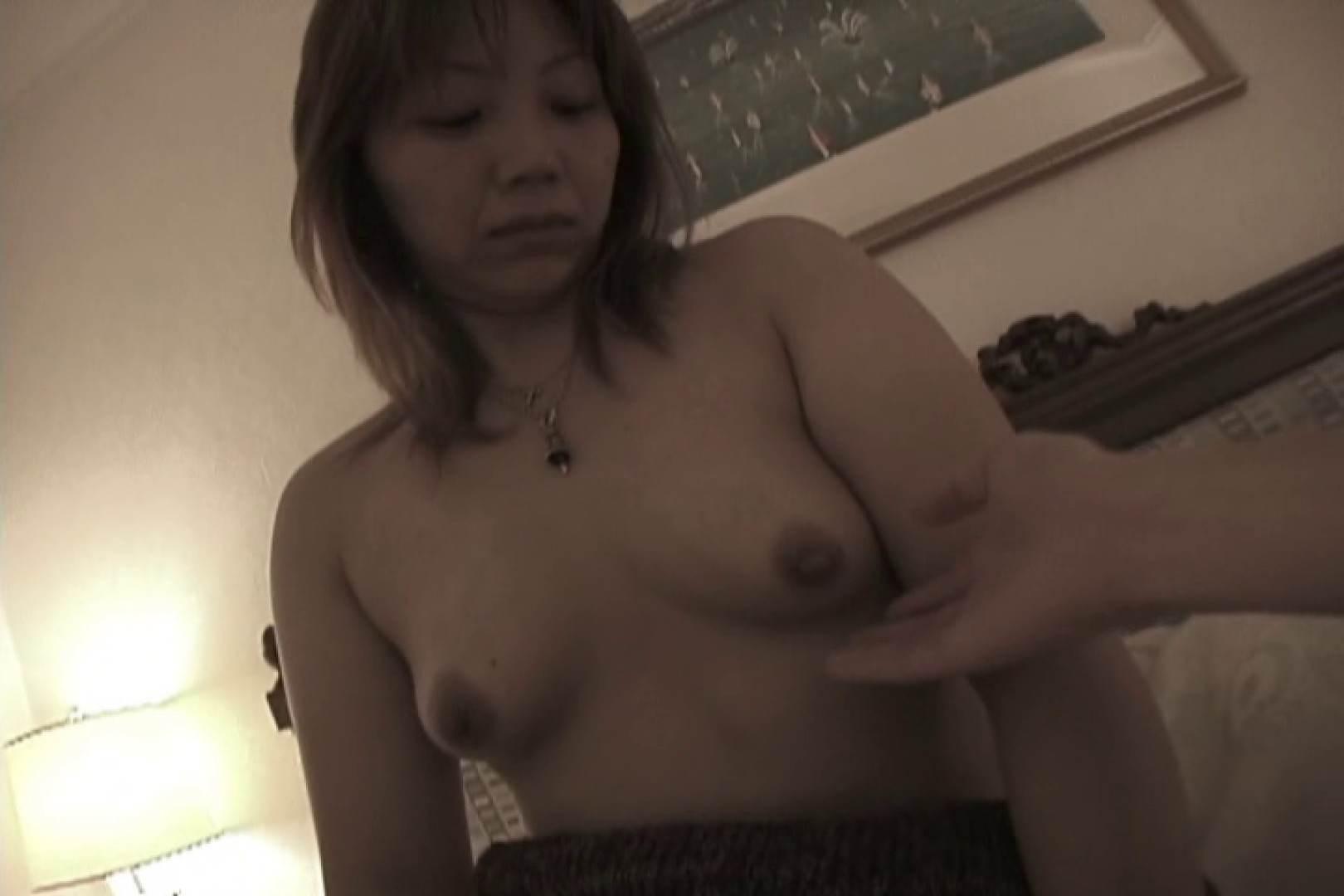 ツンデレ素人嬢もチンポには弱い~増田あけみ~ 0  75連発 40