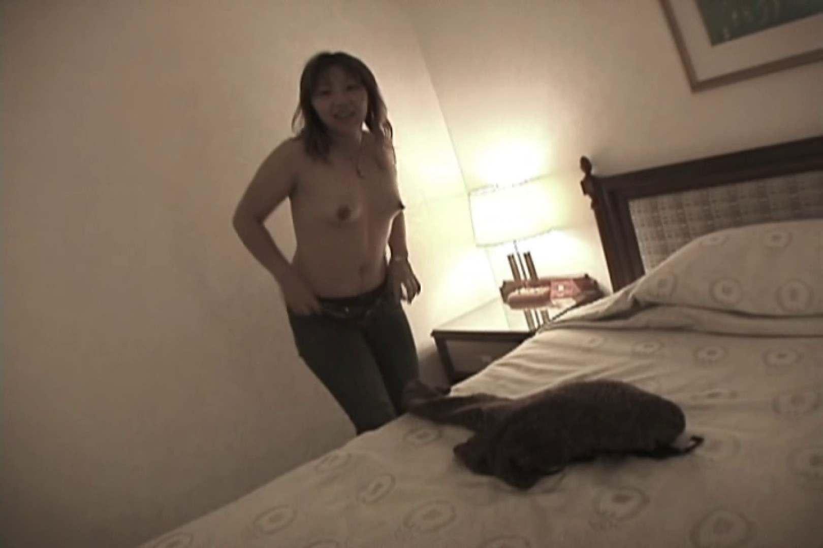 ツンデレ素人嬢もチンポには弱い~増田あけみ~ 0  75連発 44