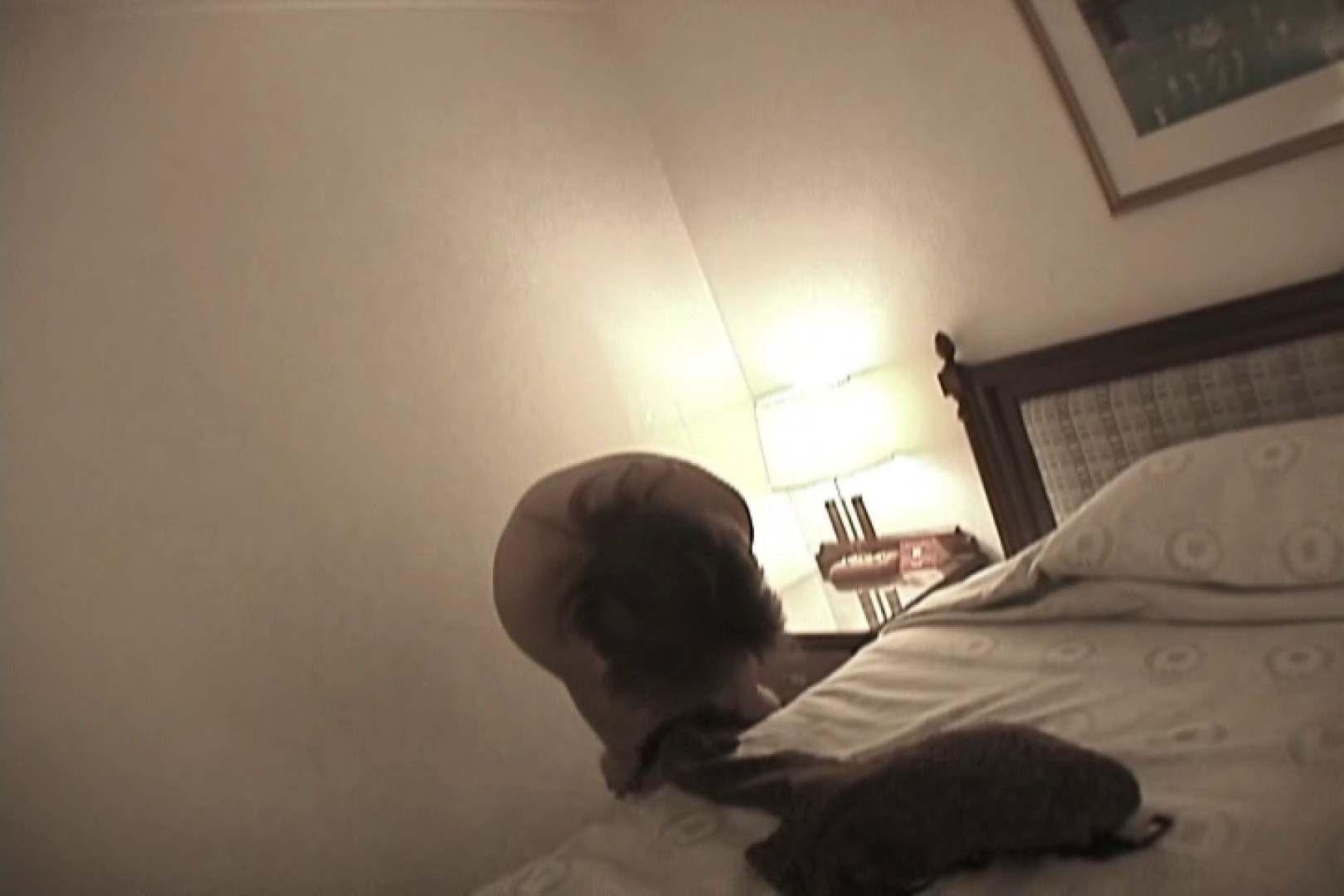 ツンデレ素人嬢もチンポには弱い~増田あけみ~ 0 | 0  75連発 45