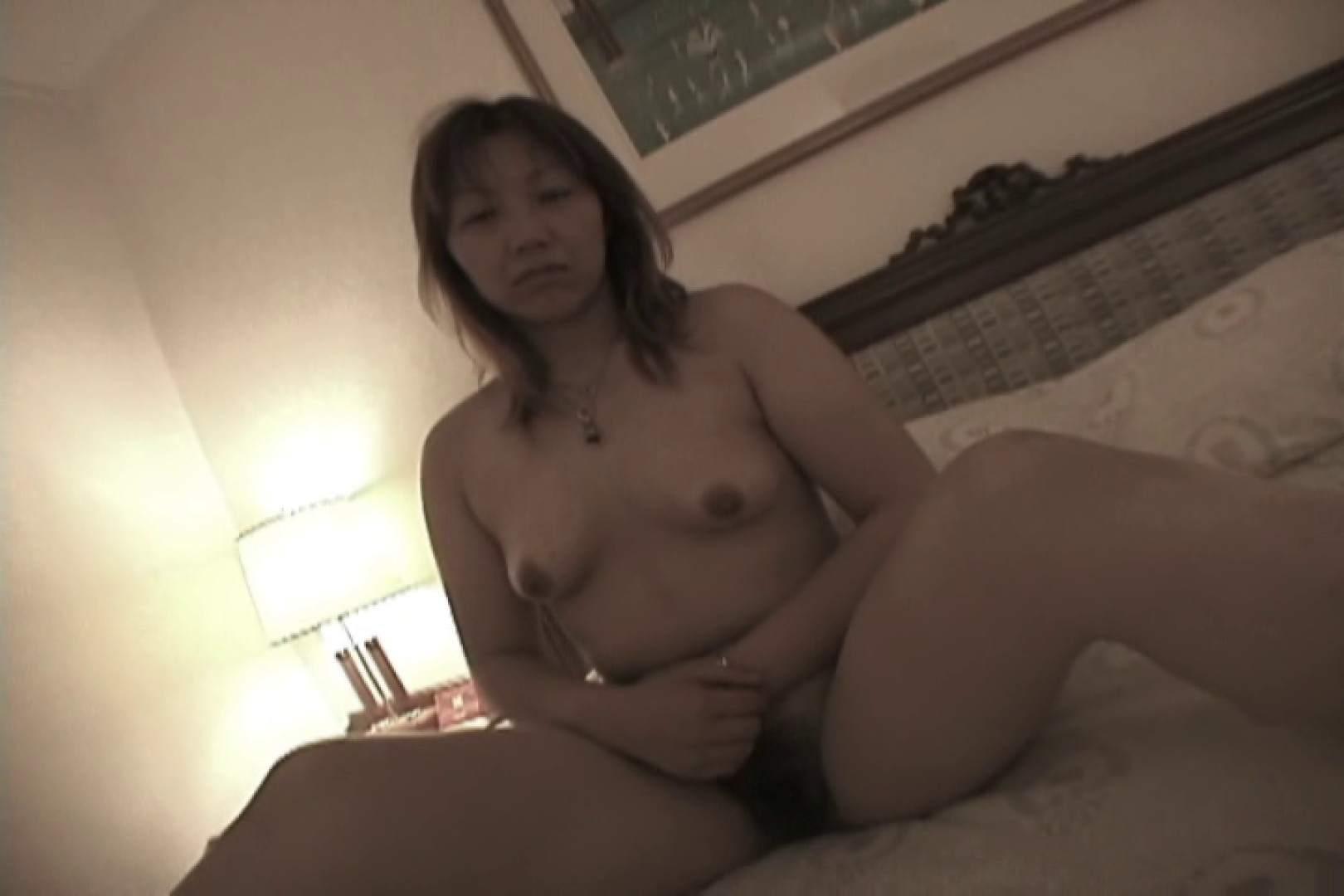 ツンデレ素人嬢もチンポには弱い~増田あけみ~ 0 | 0  75連発 49