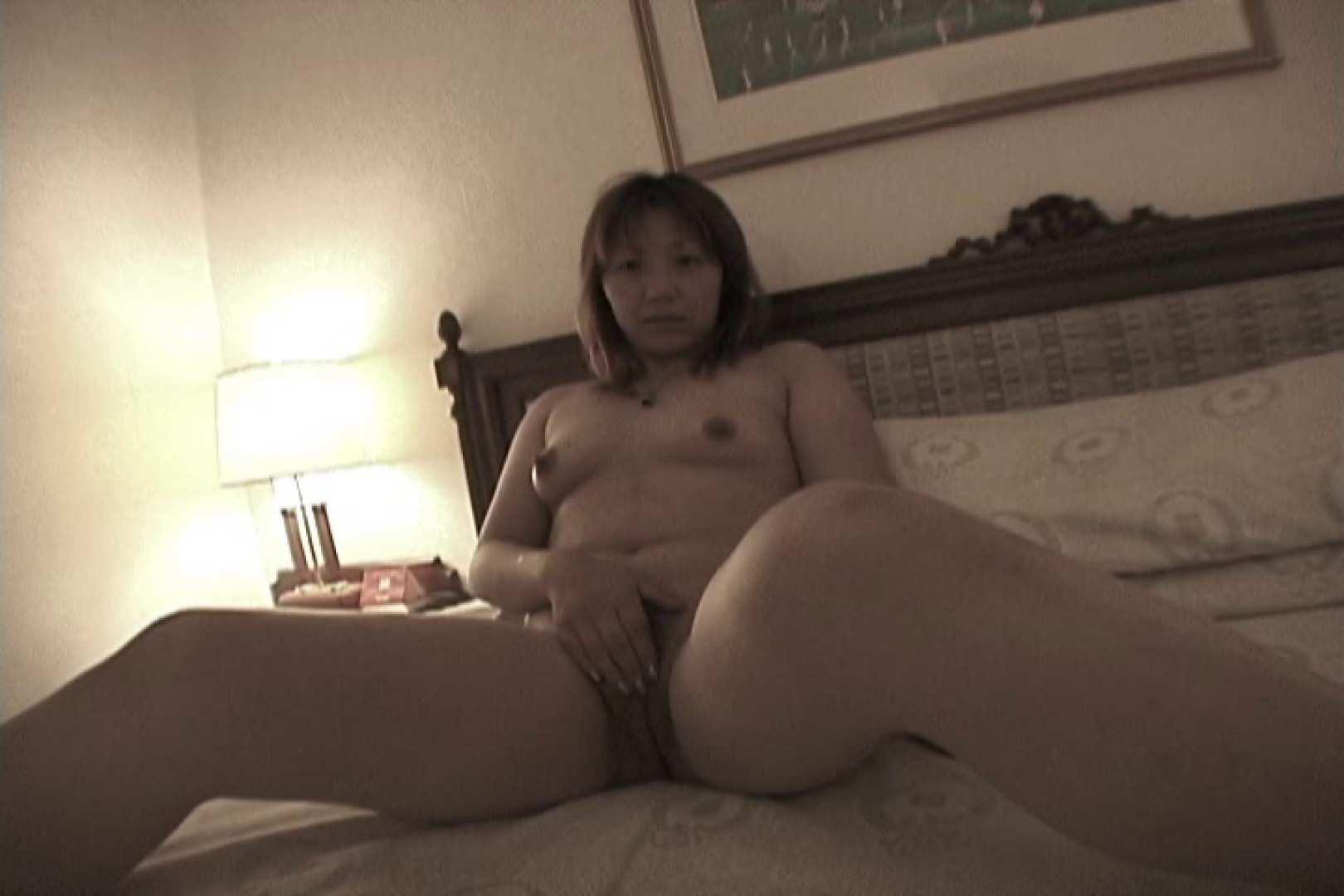 ツンデレ素人嬢もチンポには弱い~増田あけみ~ 素人 性交動画流出 75連発 50