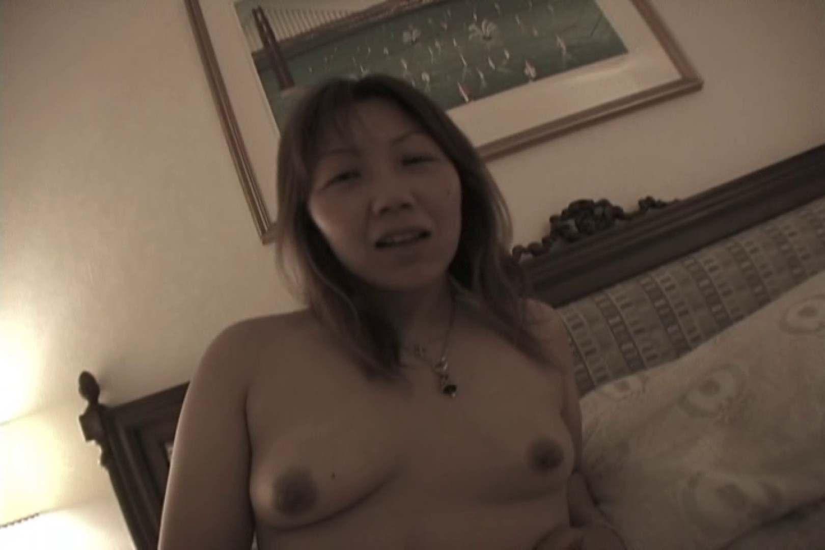 ツンデレ素人嬢もチンポには弱い~増田あけみ~ 0  75連発 52
