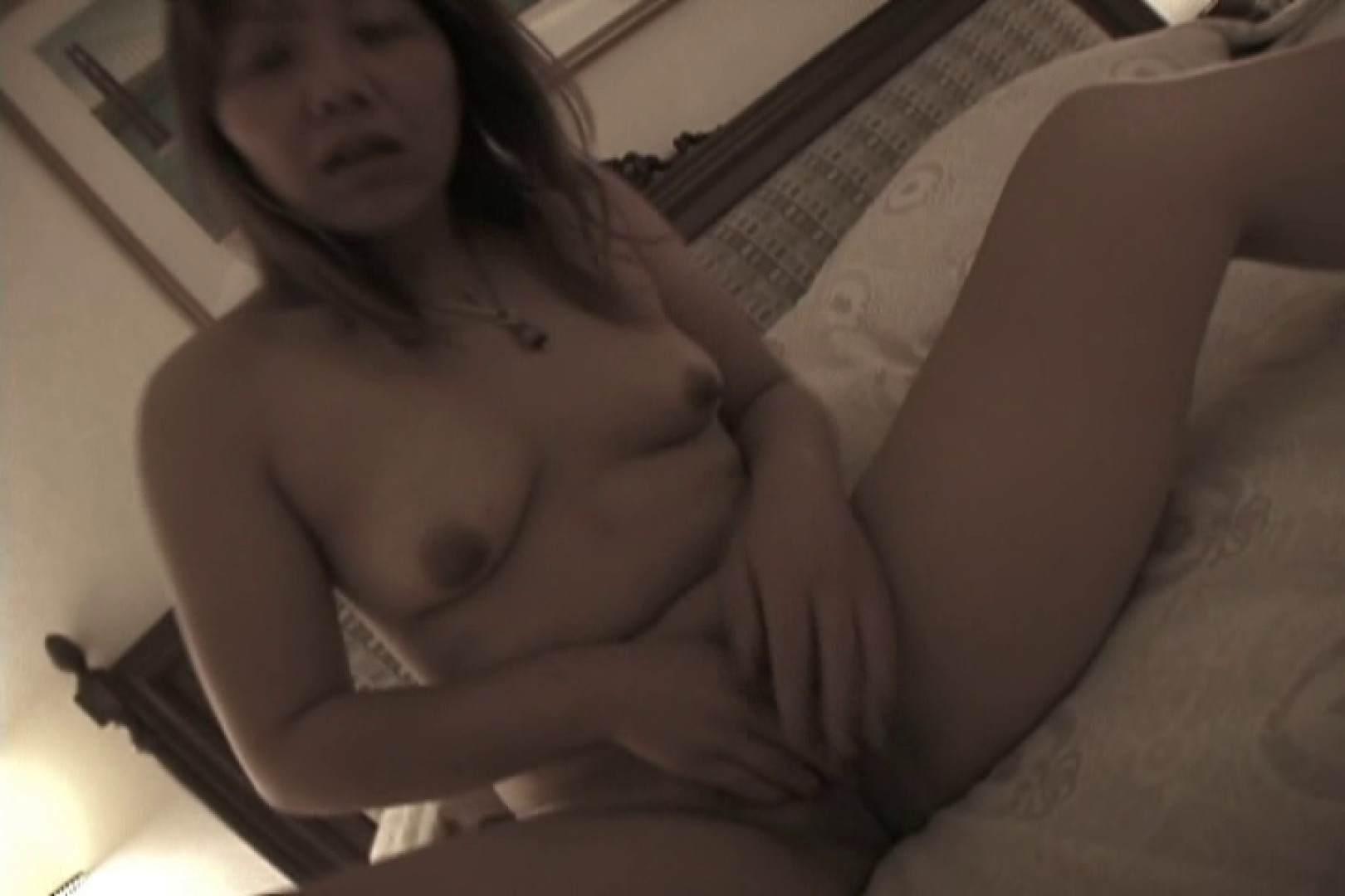 ツンデレ素人嬢もチンポには弱い~増田あけみ~ 素人 性交動画流出 75連発 54