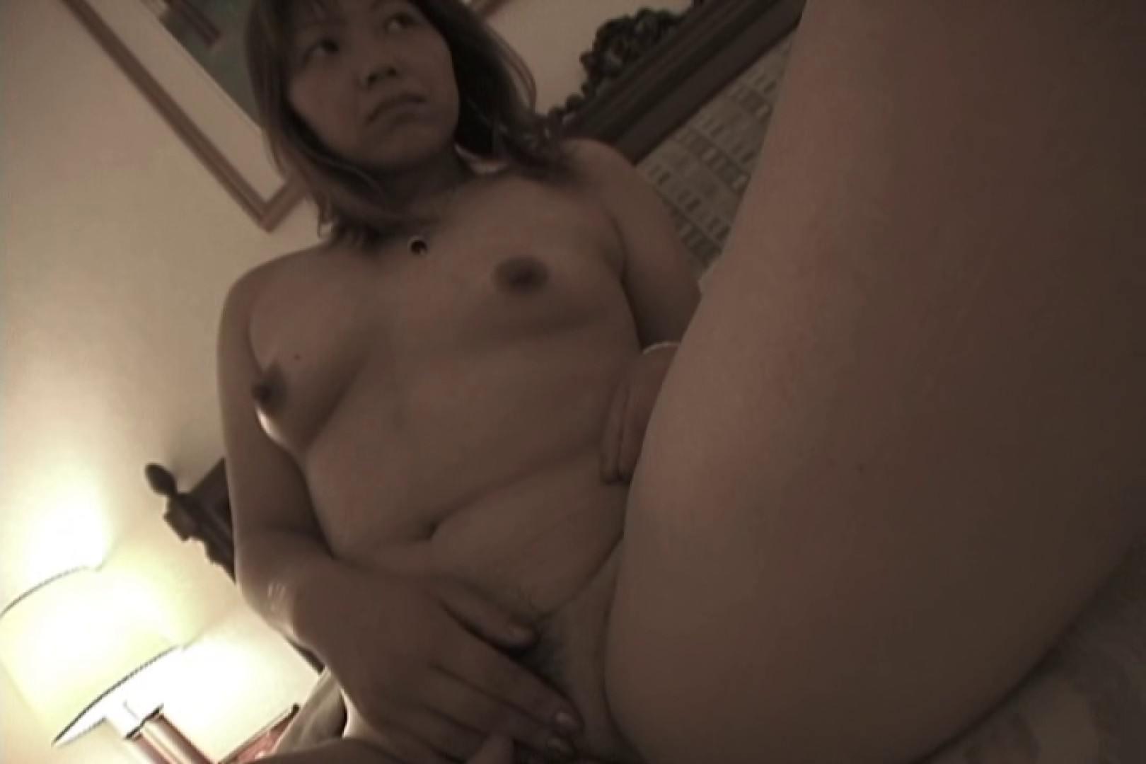 ツンデレ素人嬢もチンポには弱い~増田あけみ~ 0 | 0  75連発 65