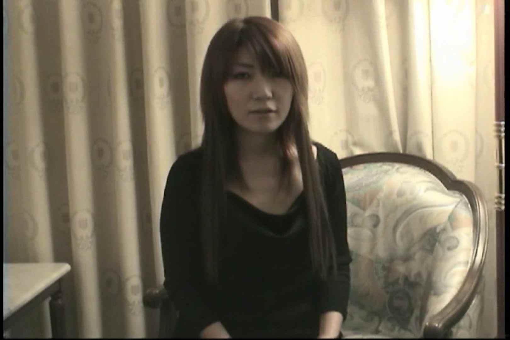 H大好きな清楚系の美ボディお姉さんとホテルでSEX~安西みか~ ホテル エロ画像 74連発 7