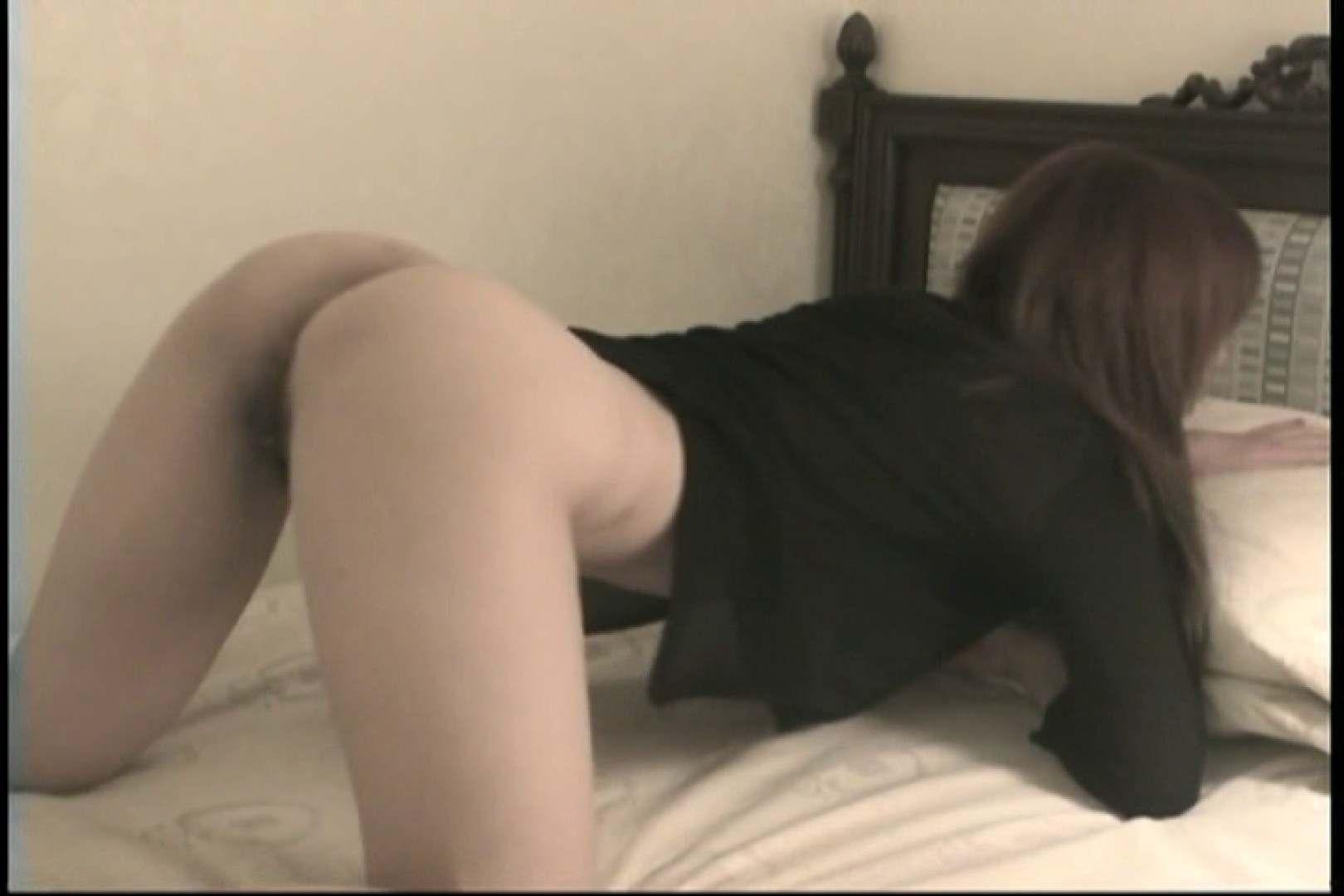 H大好きな清楚系の美ボディお姉さんとホテルでSEX~安西みか~ 0 | 0  74連発 28