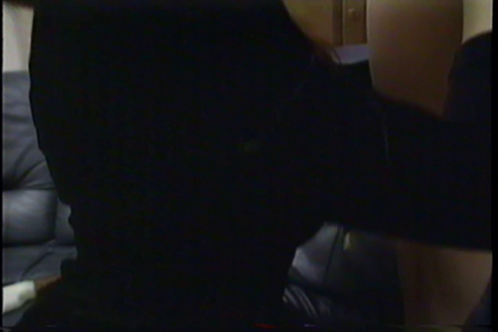 かわいい人妻、巨乳が疼いて止まらない~飯島れいか~ 0 | 0  20連発 1