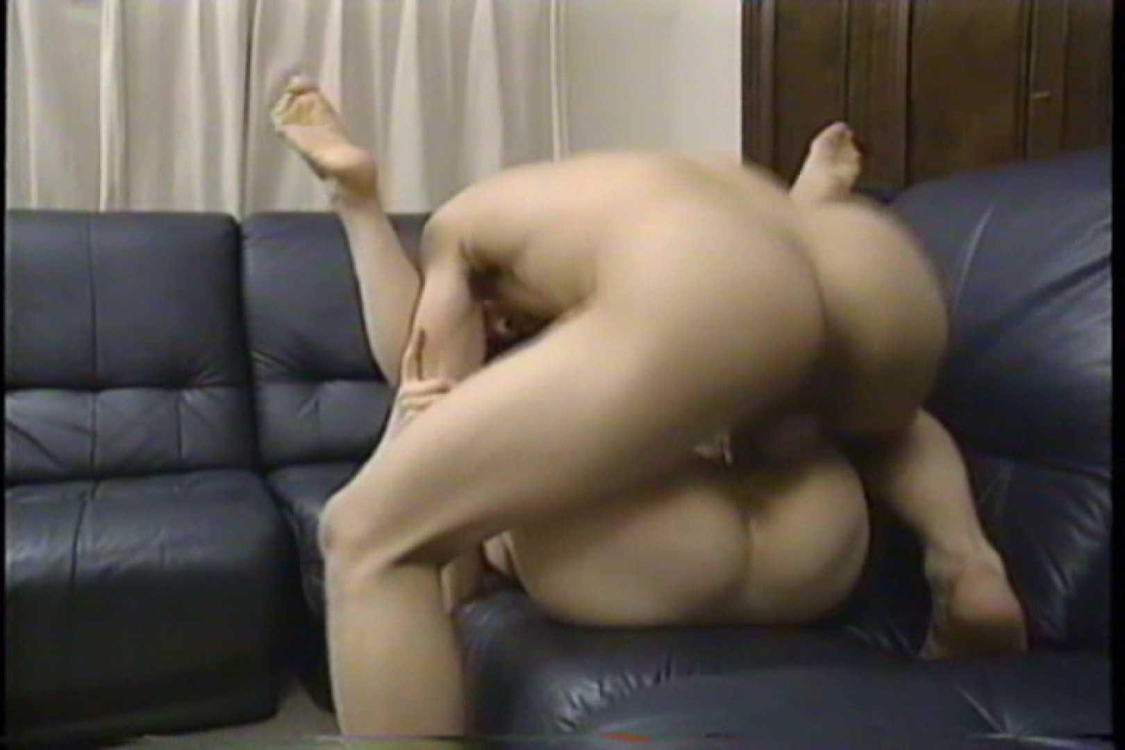 かわいい人妻、巨乳が疼いて止まらない~飯島れいか~ オナニー AV無料動画キャプチャ 20連発 2