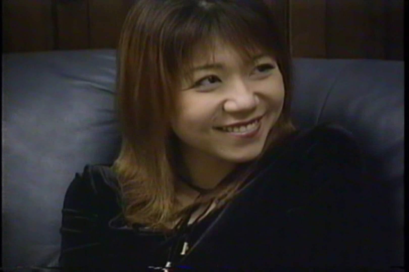 かわいい人妻、巨乳が疼いて止まらない~飯島れいか~ 0 | 0  20連発 6
