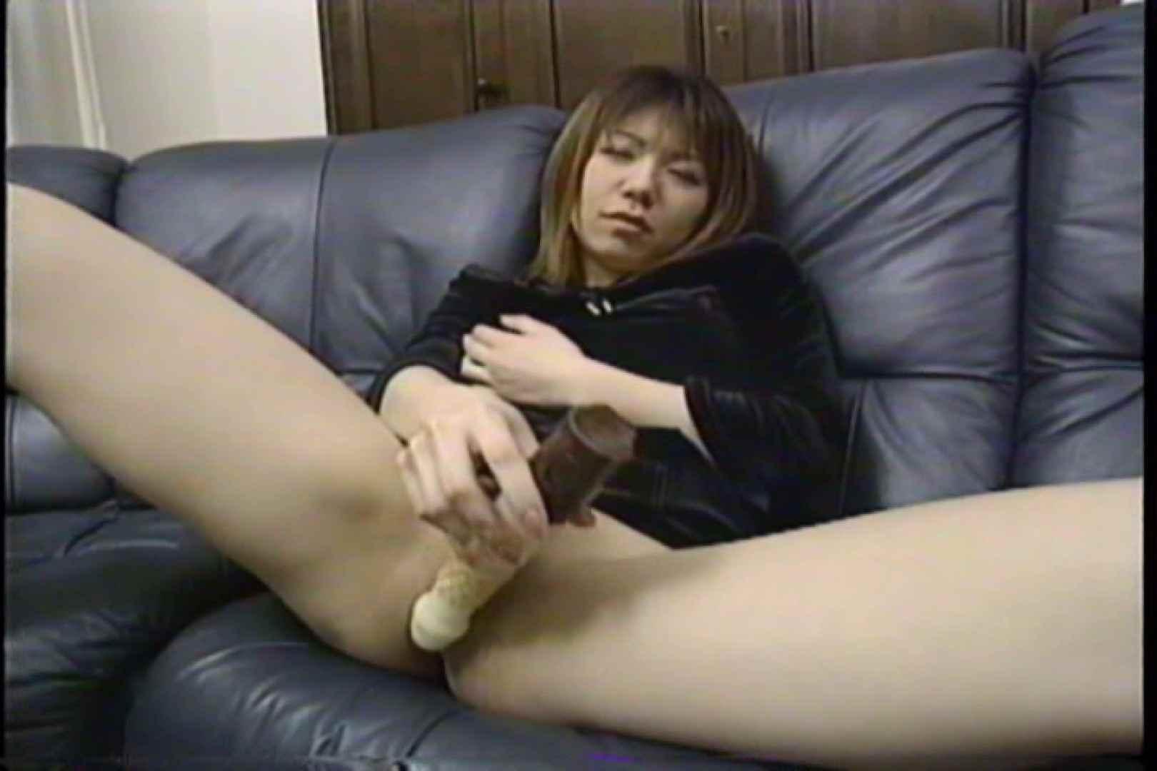かわいい人妻、巨乳が疼いて止まらない~飯島れいか~ オナニー AV無料動画キャプチャ 20連発 12