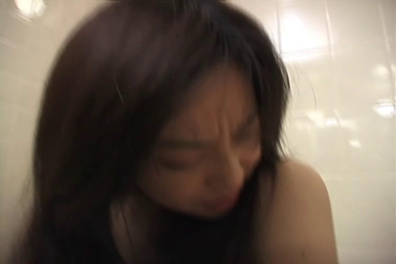 癒しを運ぶ天使のような美熟女~村井まゆみ~ フェラ ぱこり動画紹介 65連発 26