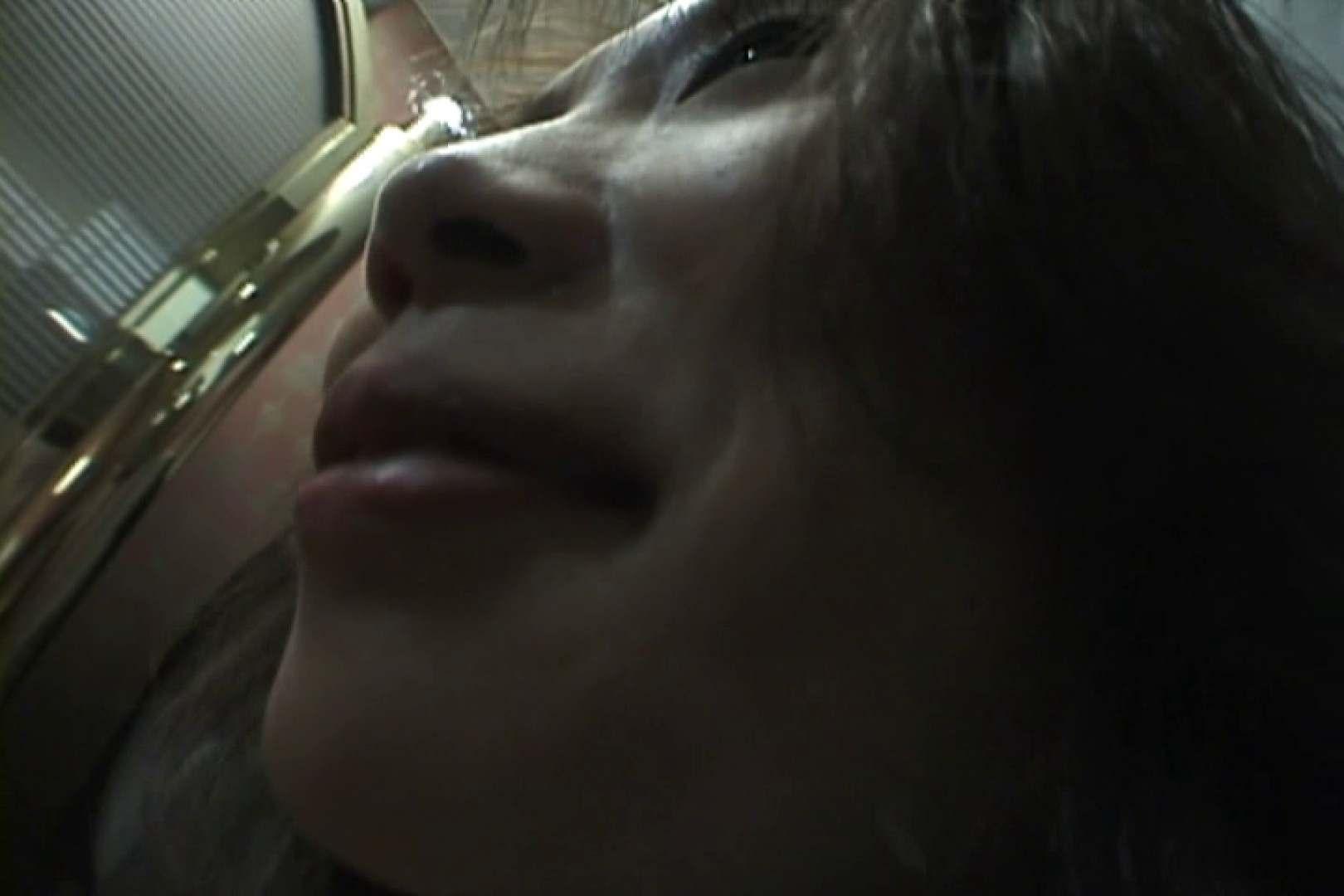 旦那との愛よりも、愛人とのSEX~片瀬梨子~vol,1 おっぱい おめこ無修正動画無料 54連発 12