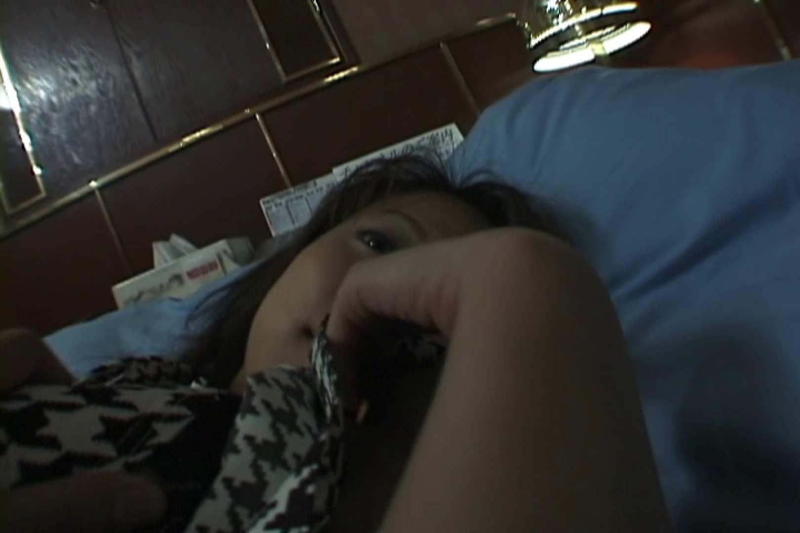 旦那との愛よりも、愛人とのSEX~片瀬梨子~vol,1 バイブプレイ 性交動画流出 54連発 16