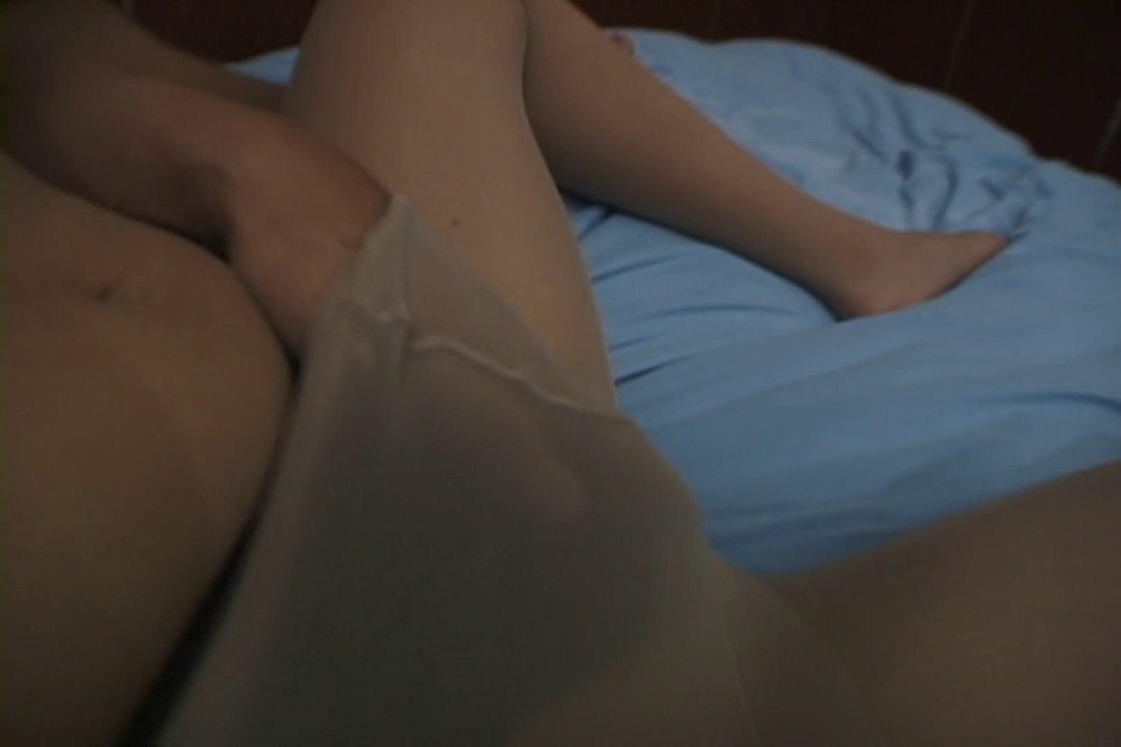 旦那との愛よりも、愛人とのSEX~片瀬梨子~vol,1 フェラ ぱこり動画紹介 54連発 31