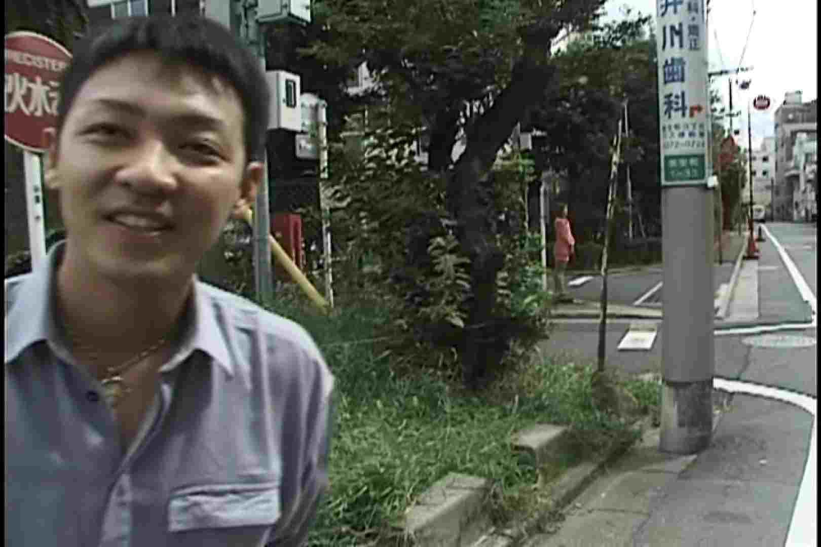 昼間の奥様は欲求不満 ~桜井昌子~ 0  60連発 6