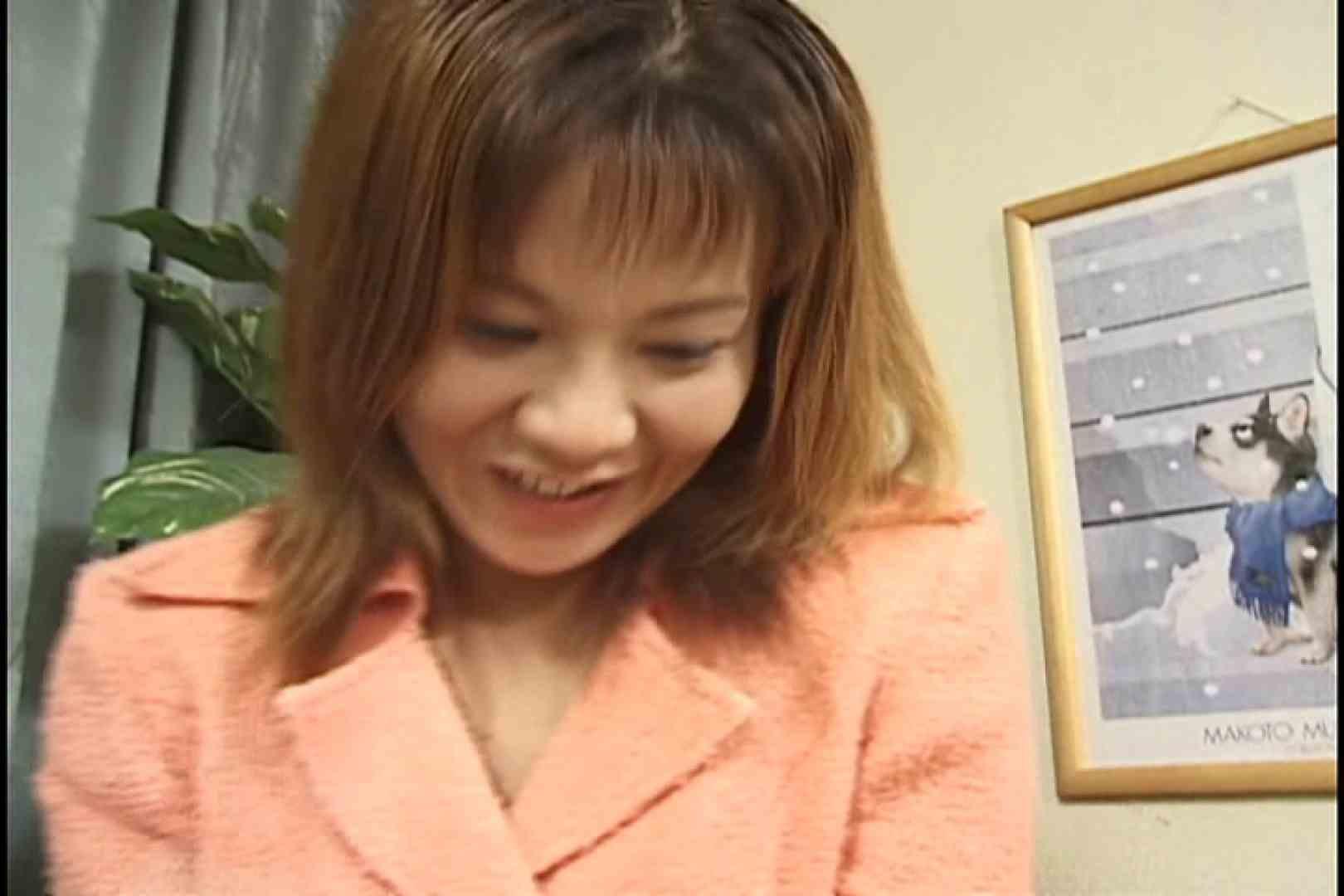 昼間の奥様は欲求不満 ~桜井昌子~ 0 | 0  60連発 10