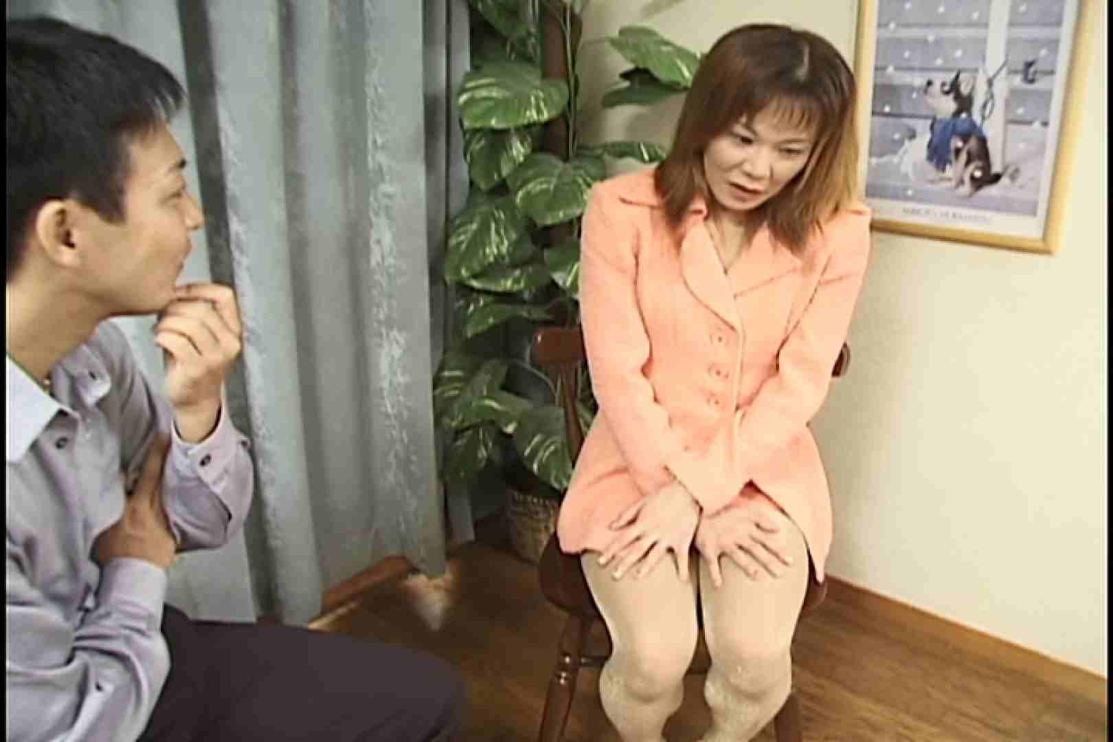昼間の奥様は欲求不満 ~桜井昌子~ 0  60連発 12