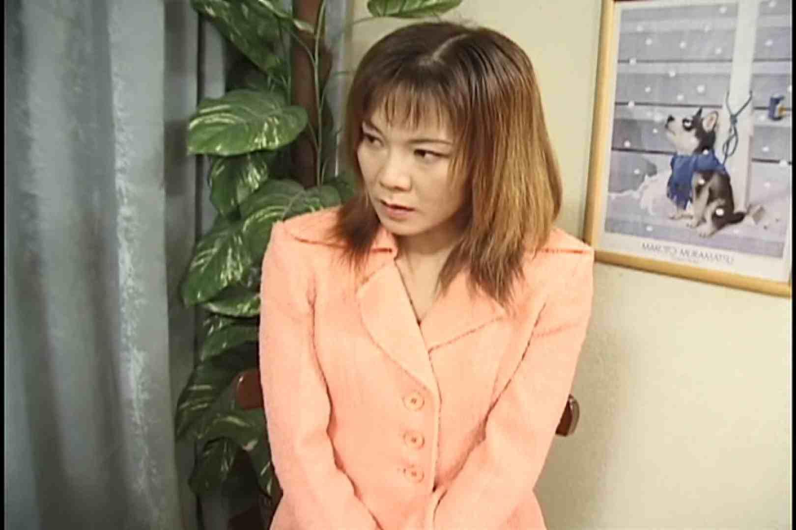 昼間の奥様は欲求不満 ~桜井昌子~ 0 | 0  60連発 13